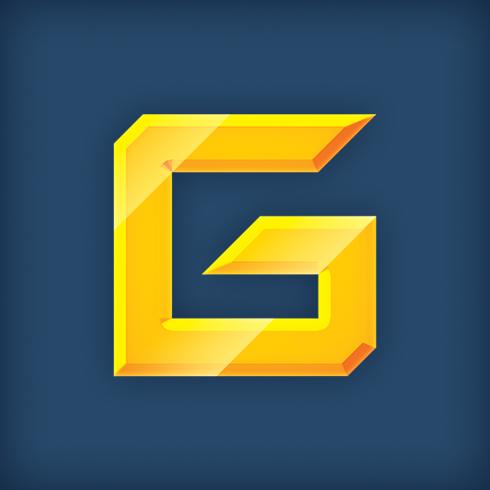 GSMLogoColor.png