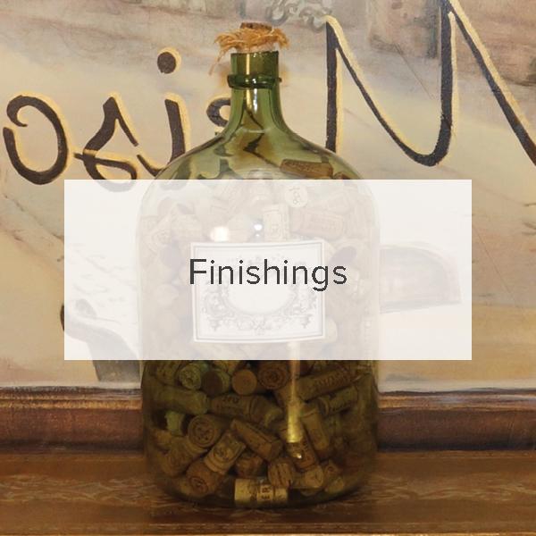 finishings.jpg