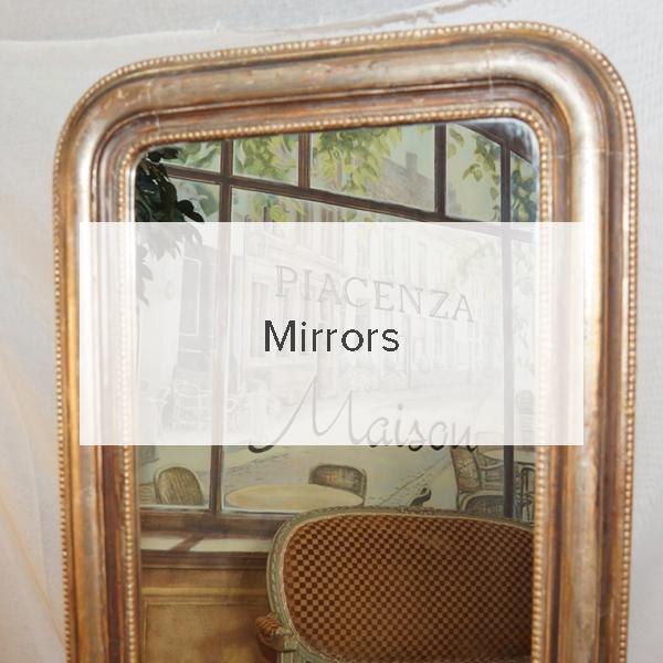 mirrors.jpg
