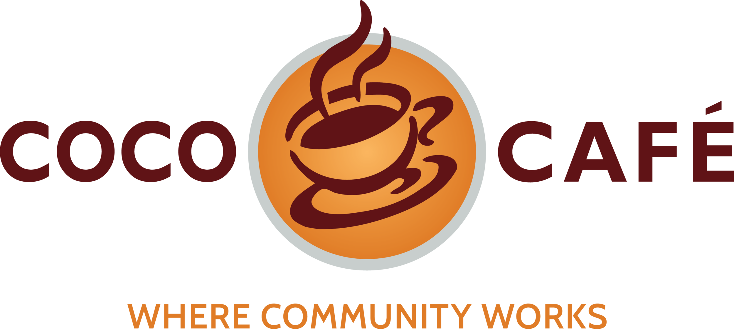 #Wherecommunityworks