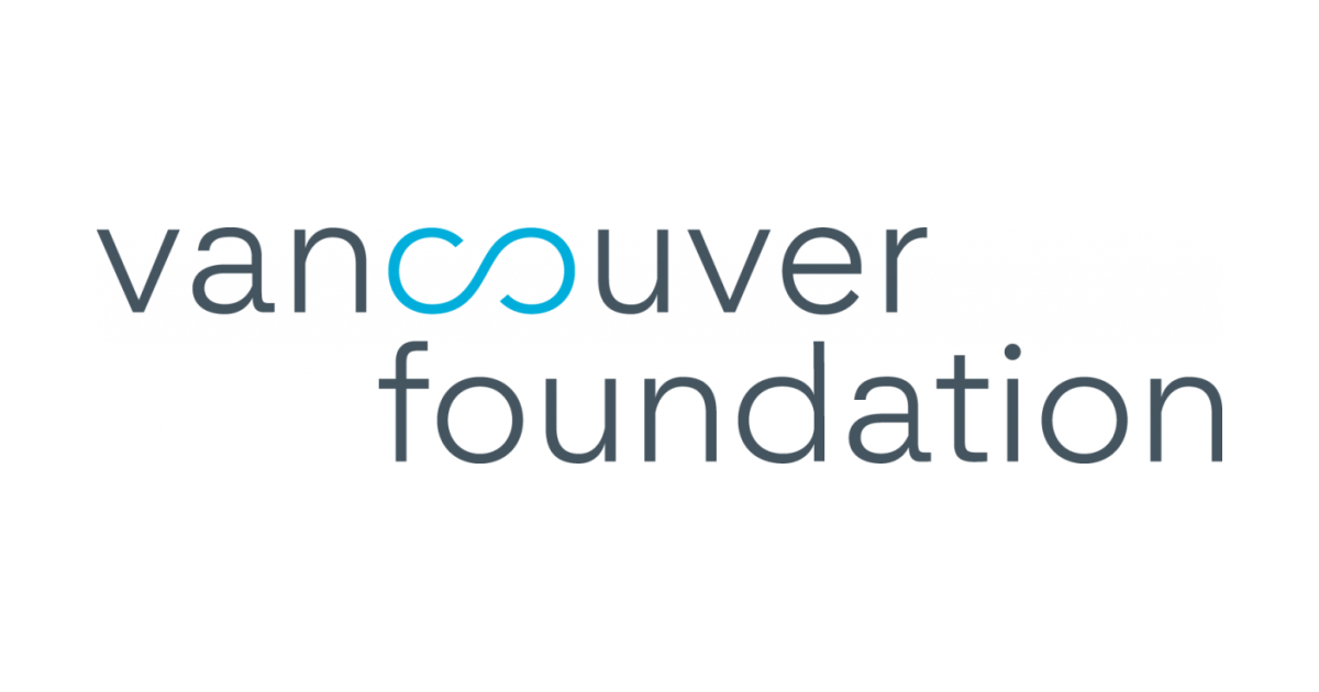 - The Karen and Fred Green Fund of The Vancouver Foundation
