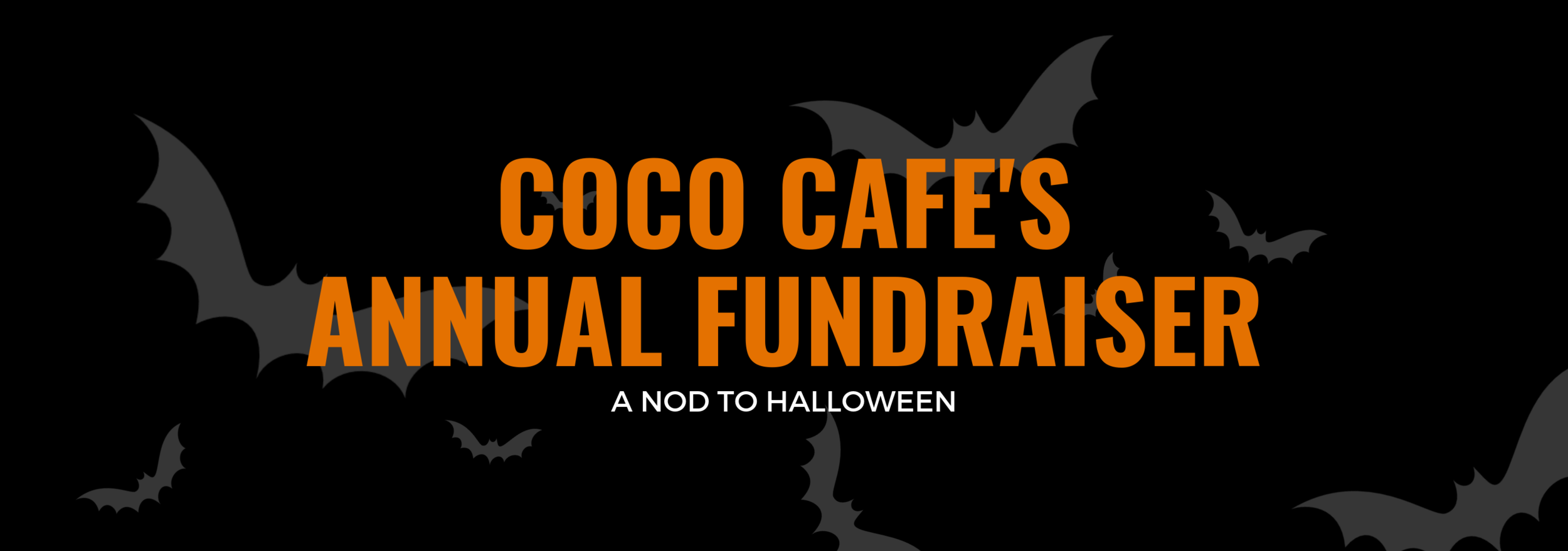 COCO CAFE's ANNUAL FUNDRAISER (1).png