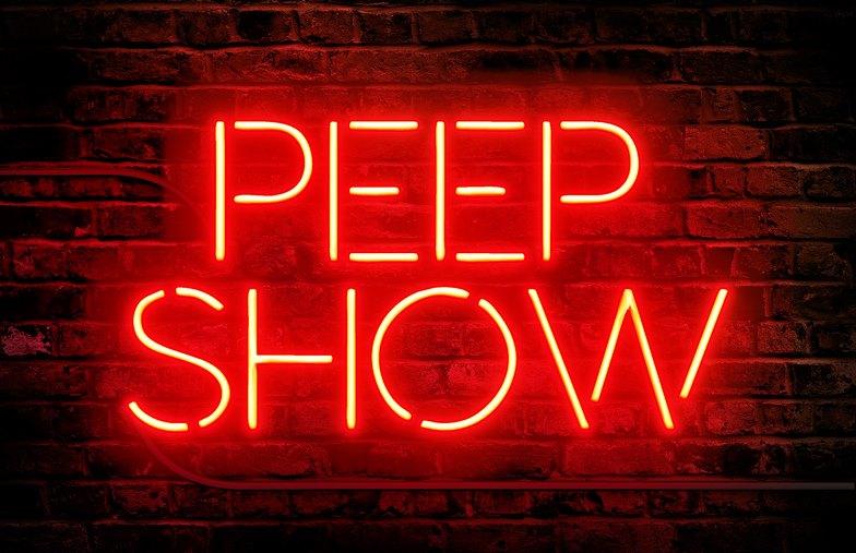 peepshow.jpg
