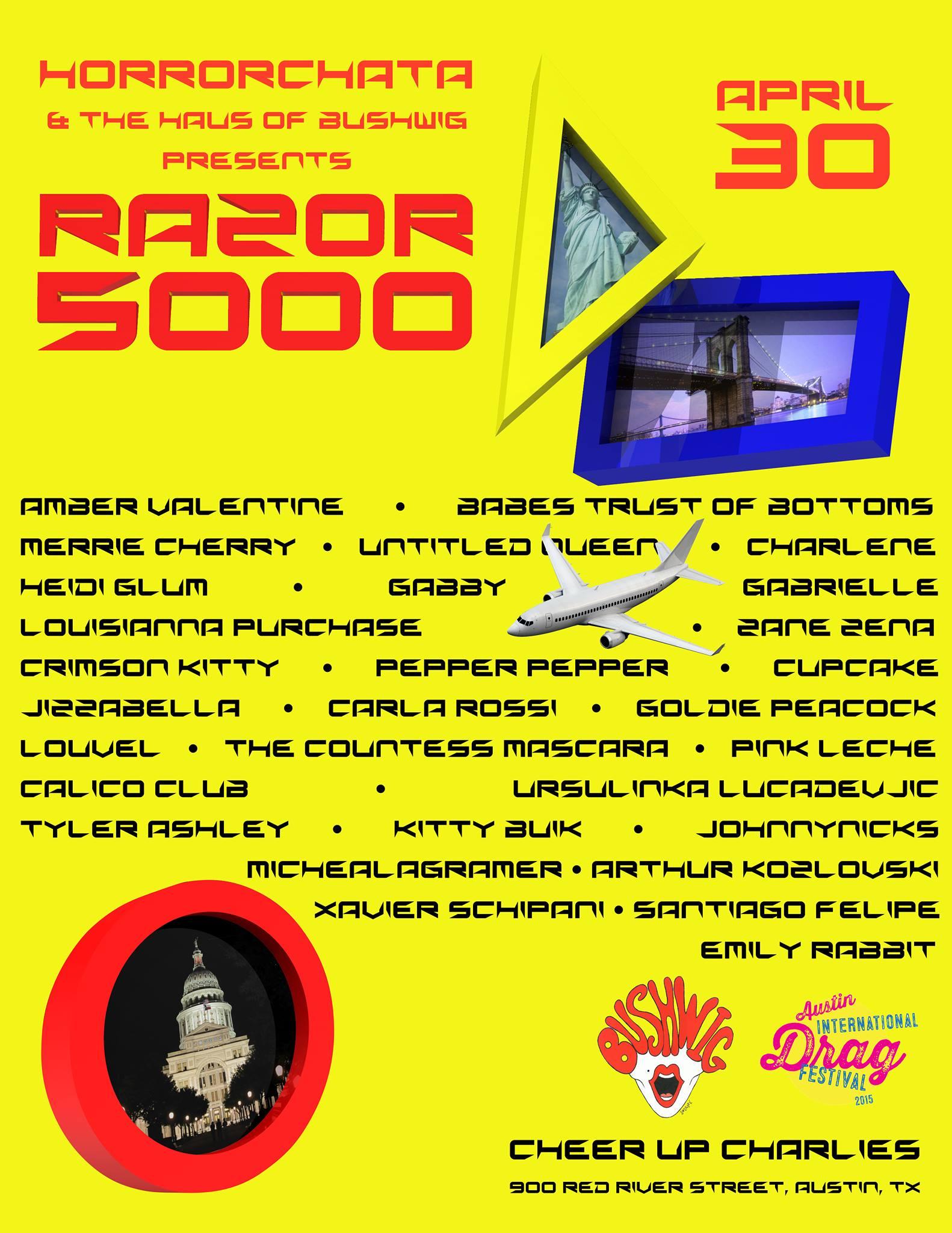 razor5000.jpg