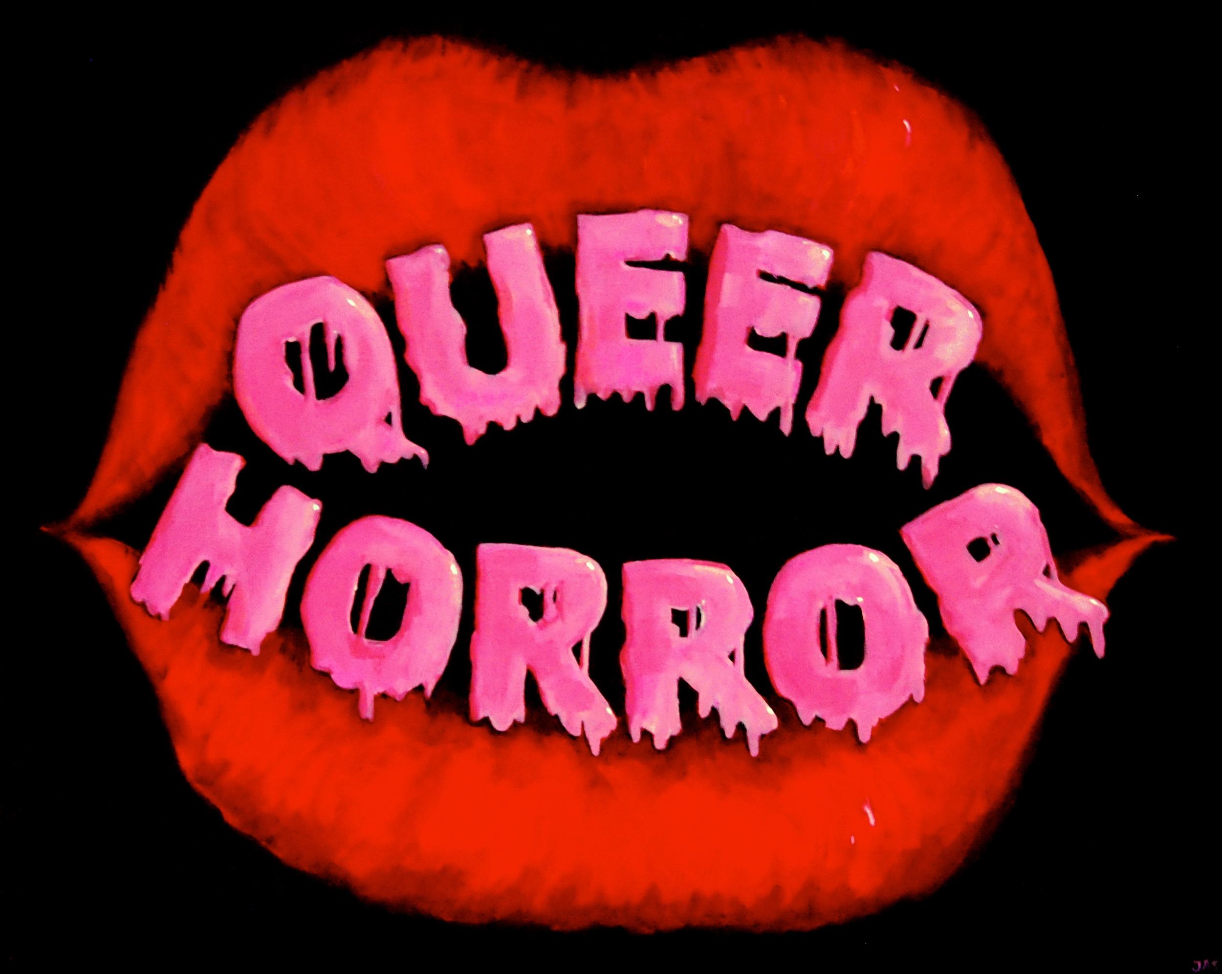 queerhorror.jpg