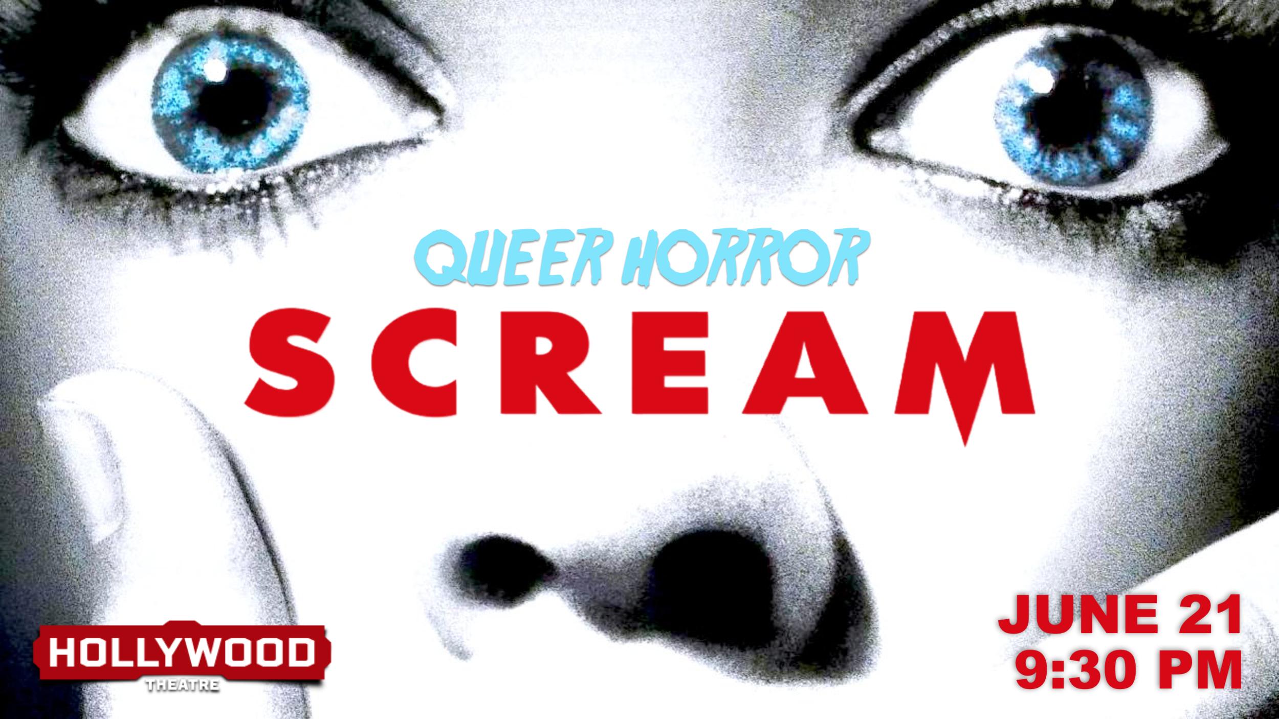 Scream QH Slide.png