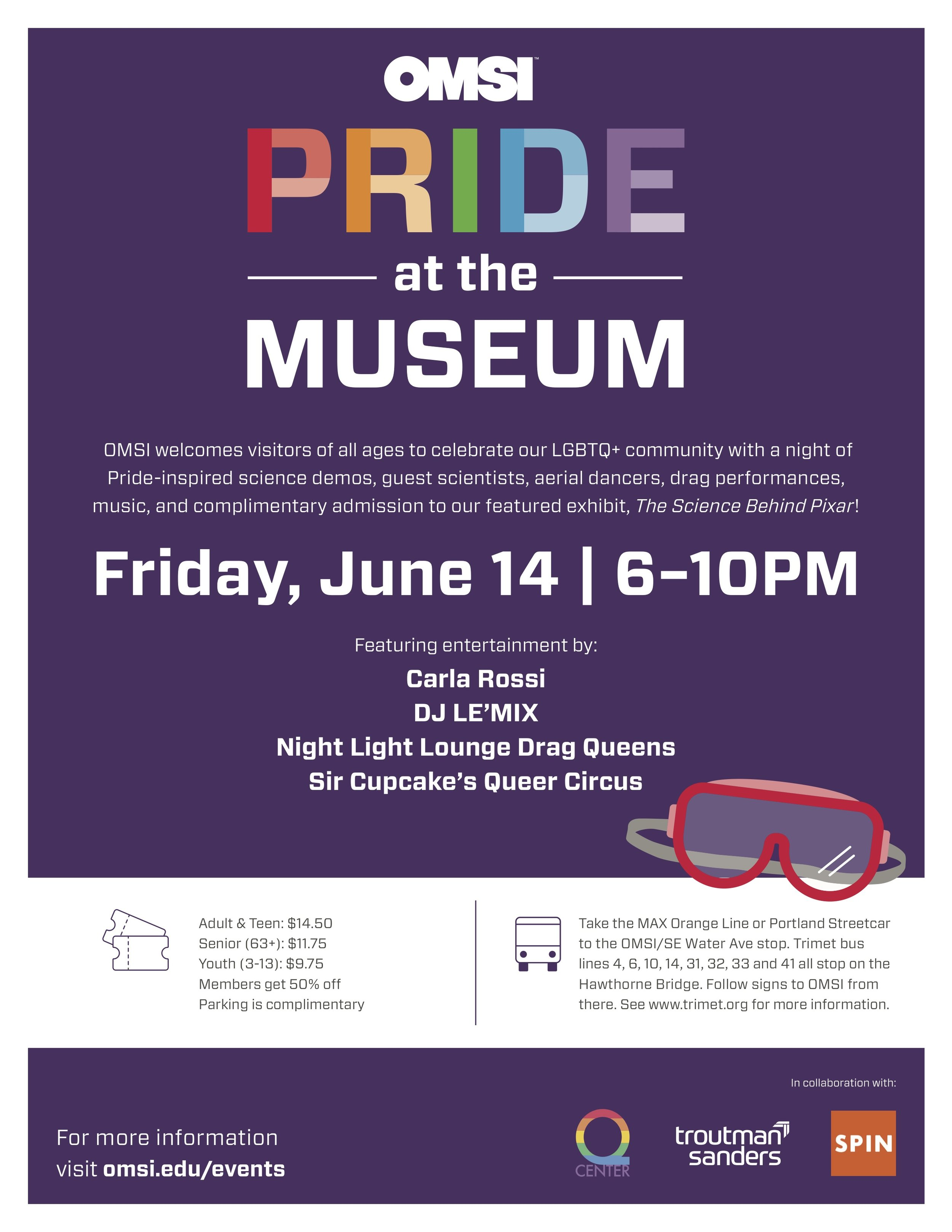 06.14-Pride at the Museum-8.5x11Handout_V4.jpg