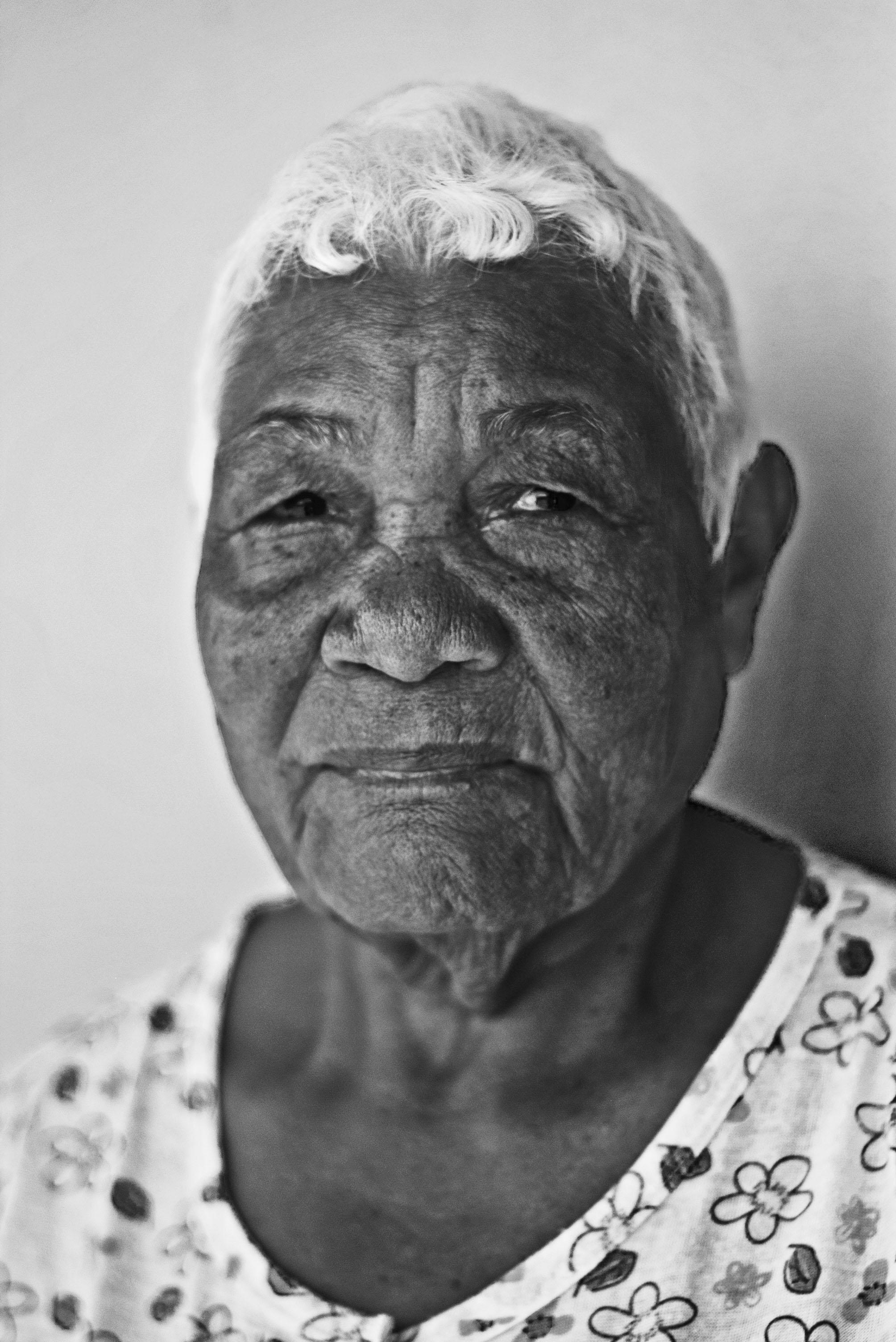 Dominican Elder.jpg