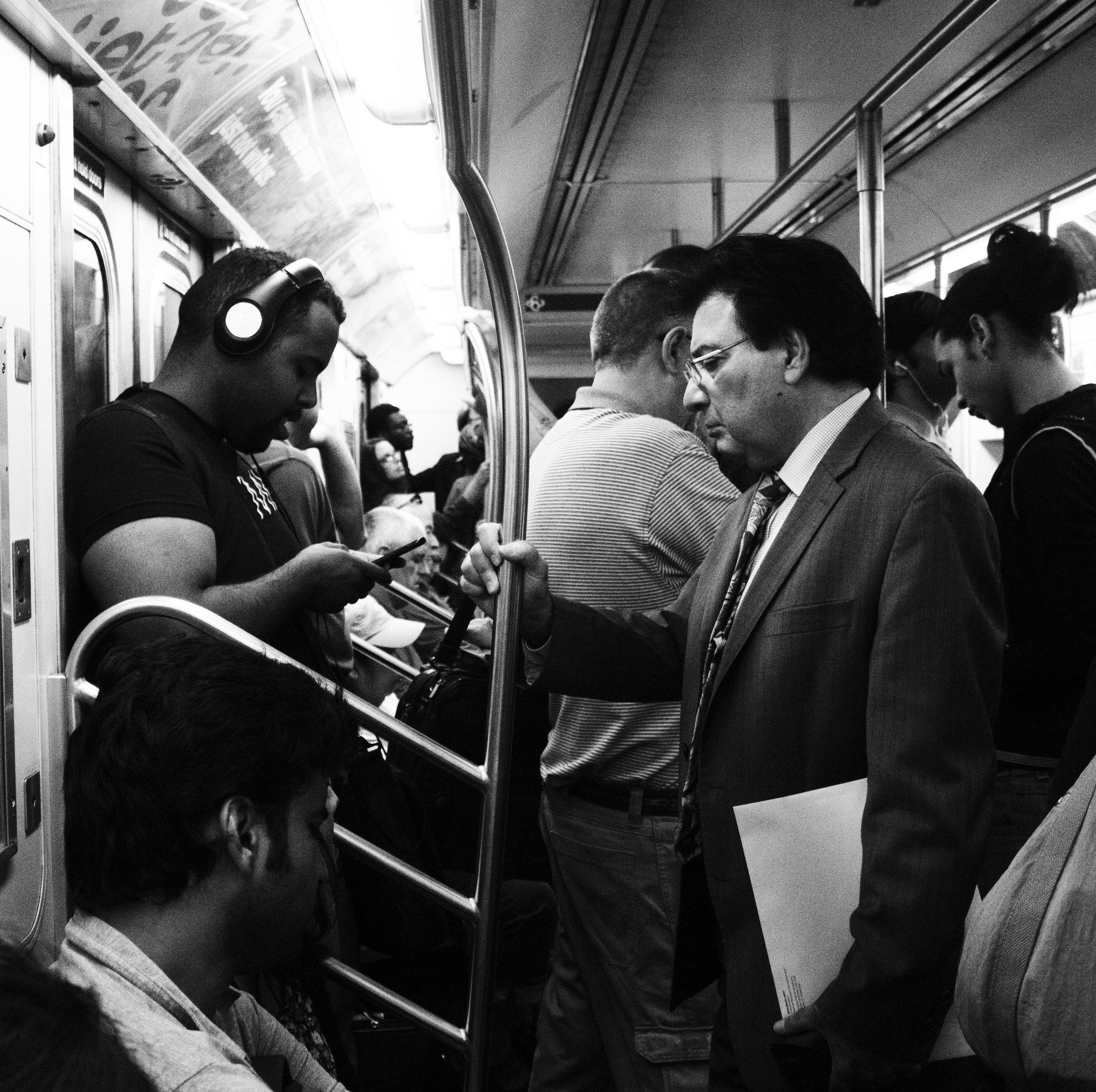Subway_Faces1.jpg