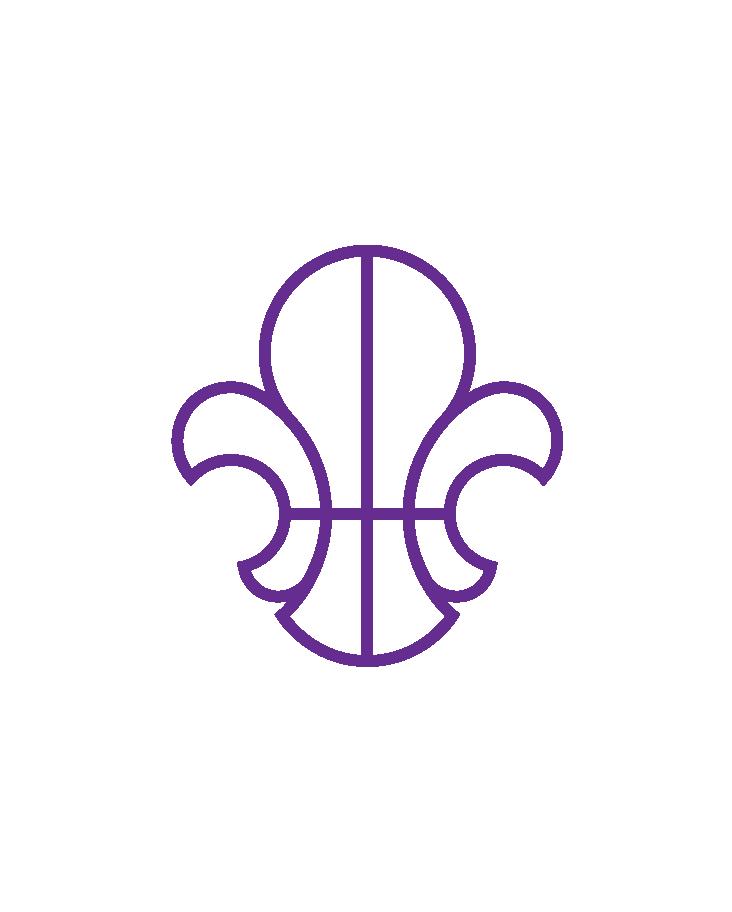 SS_Portfolio_Logos-30.png