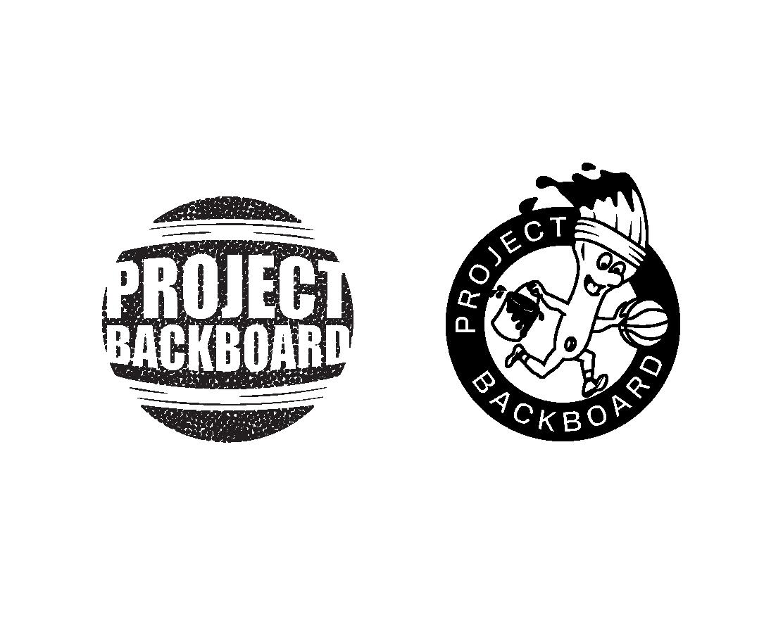 SS_Portfolio_Logos-32.png