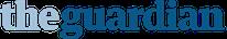 logo-guardian1.png