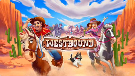 Westbound Screenshot.png