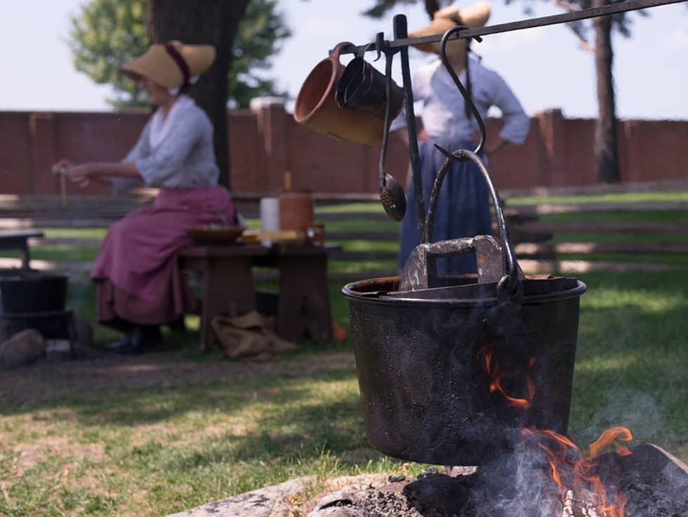 greenfieldvillage_cooking.jpg