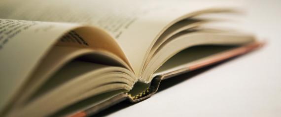 n-OPEN-BOOK-large570.jpg