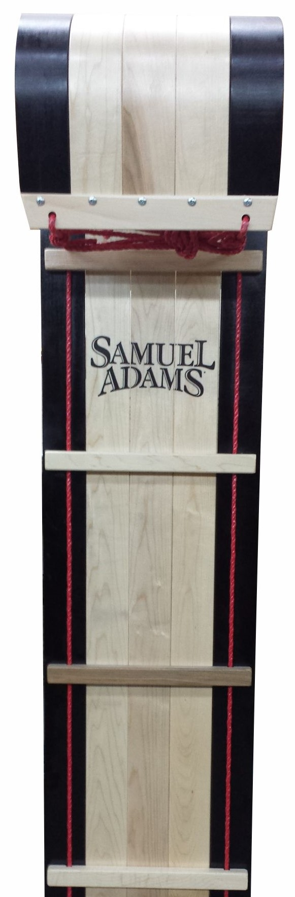 TOB-485SLA - Sam Adams.jpg