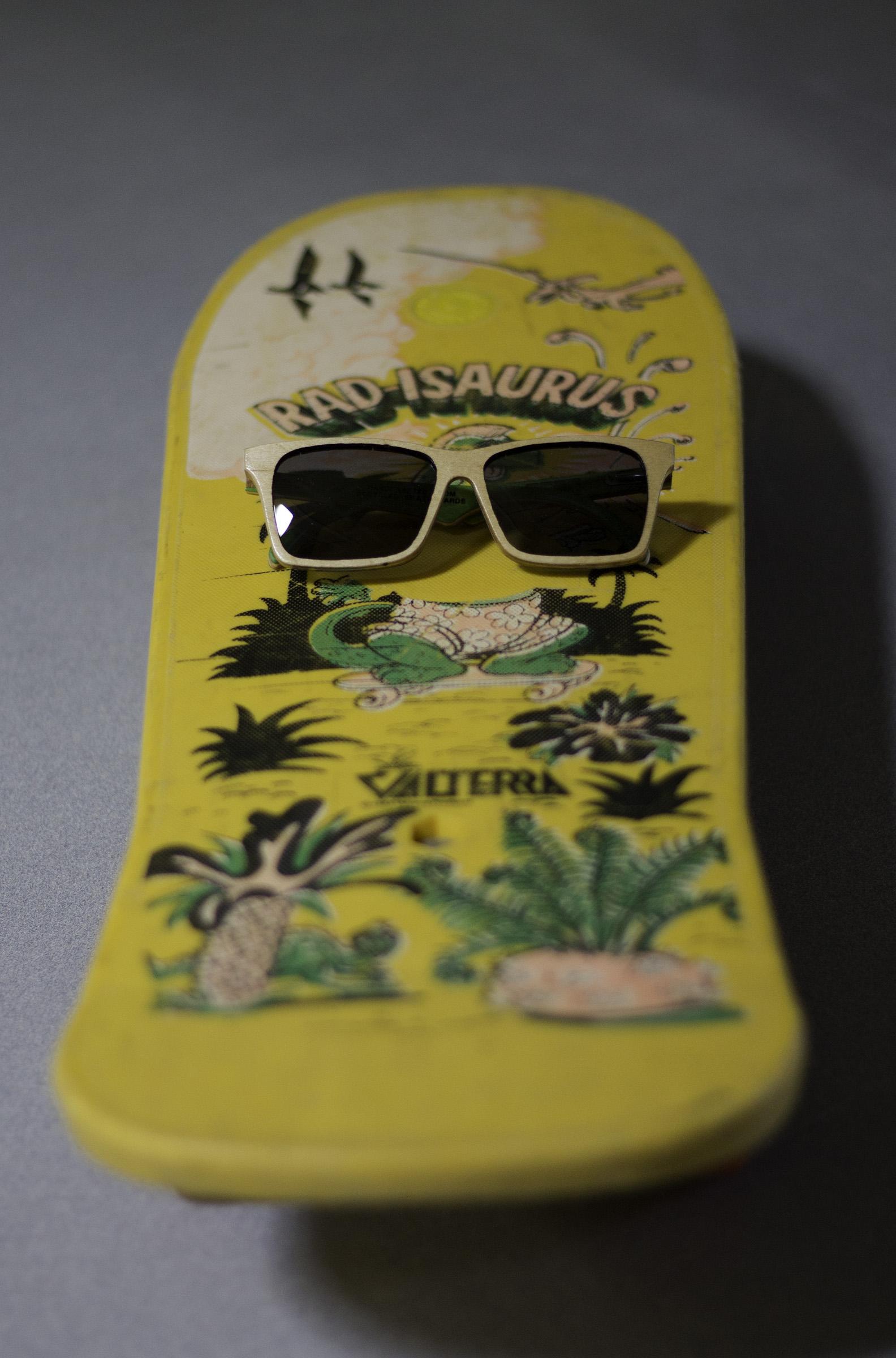 SK8Glasses™