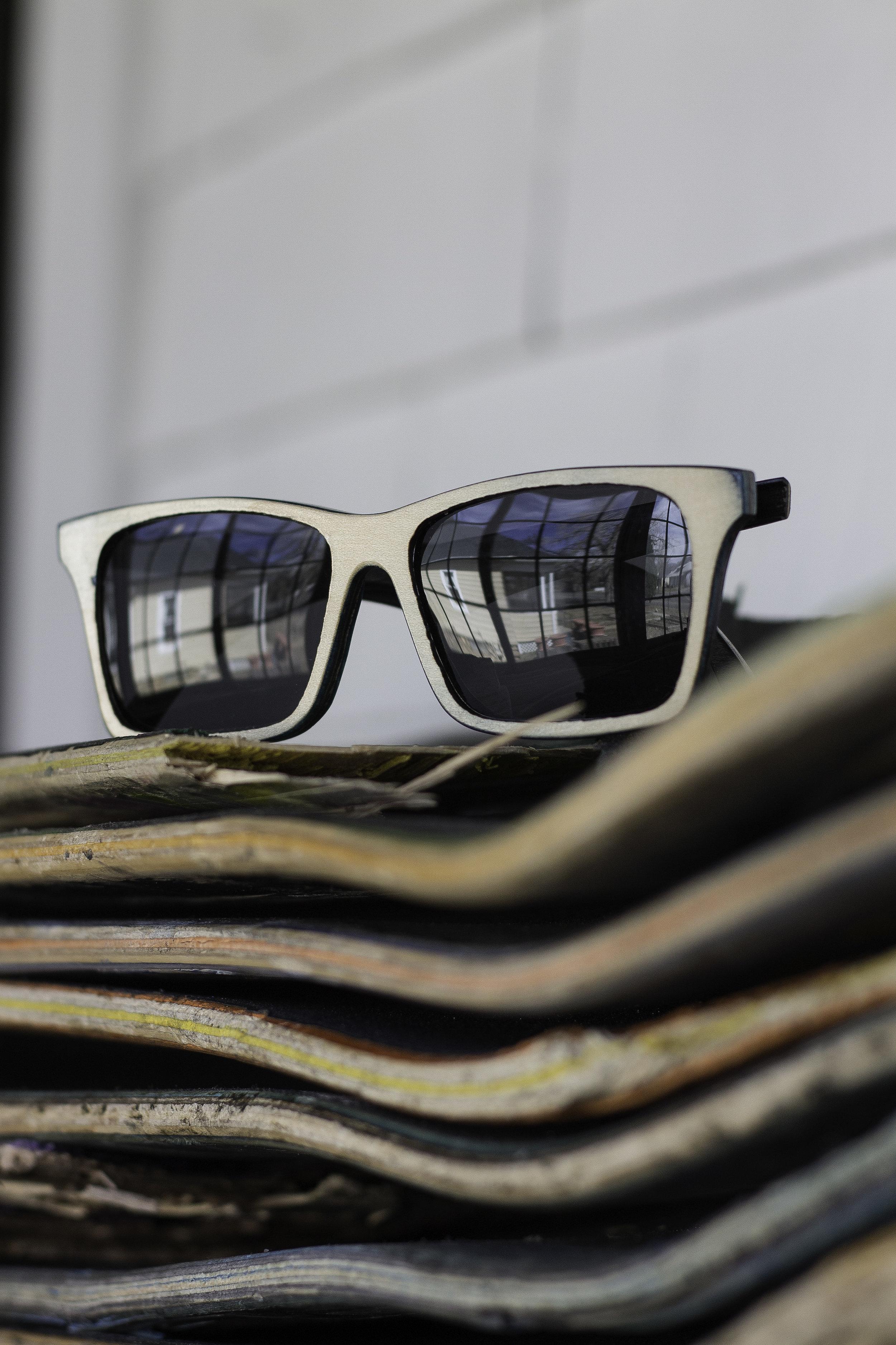 Acer SK8Glasses™