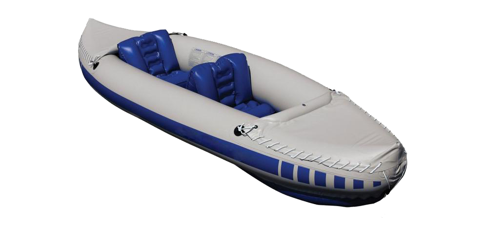 Epoch Inflatable Kayak Single_cropped.png