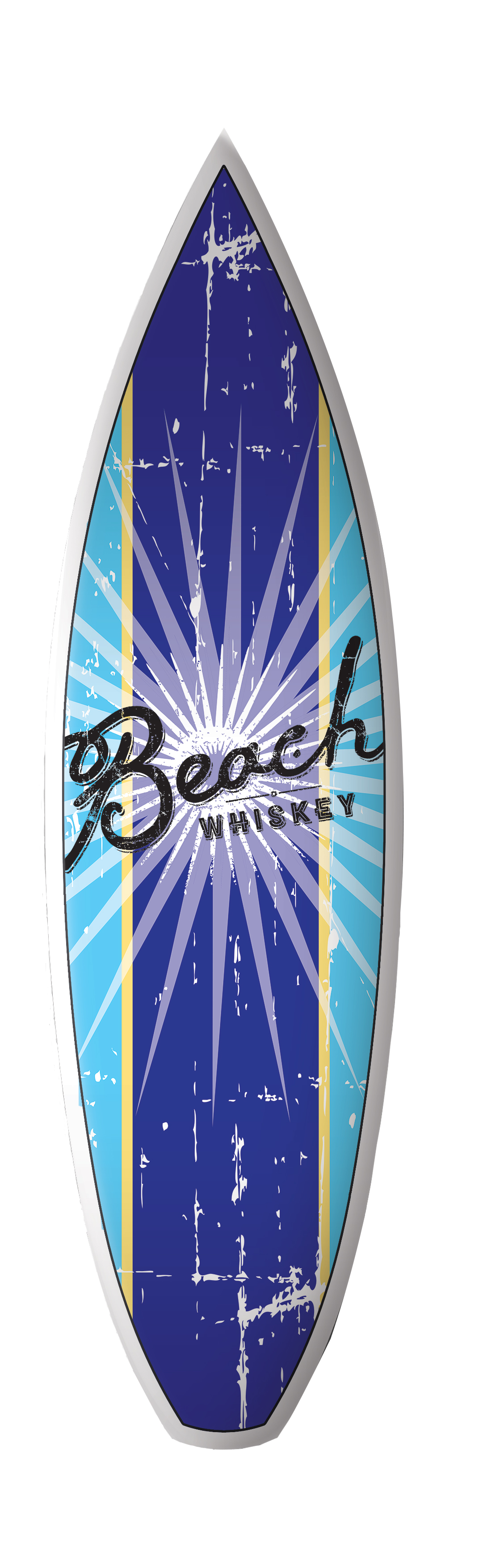 Beach-Whiskey--Surf.png