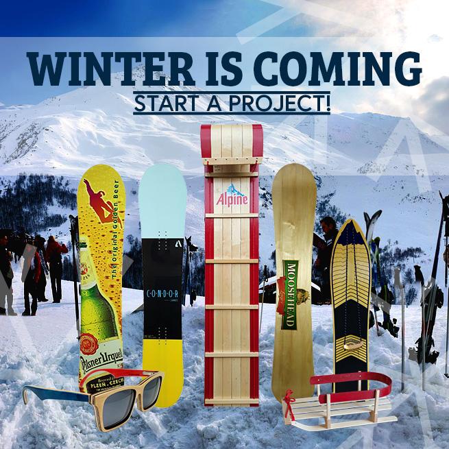 winter_is_coming.jpg
