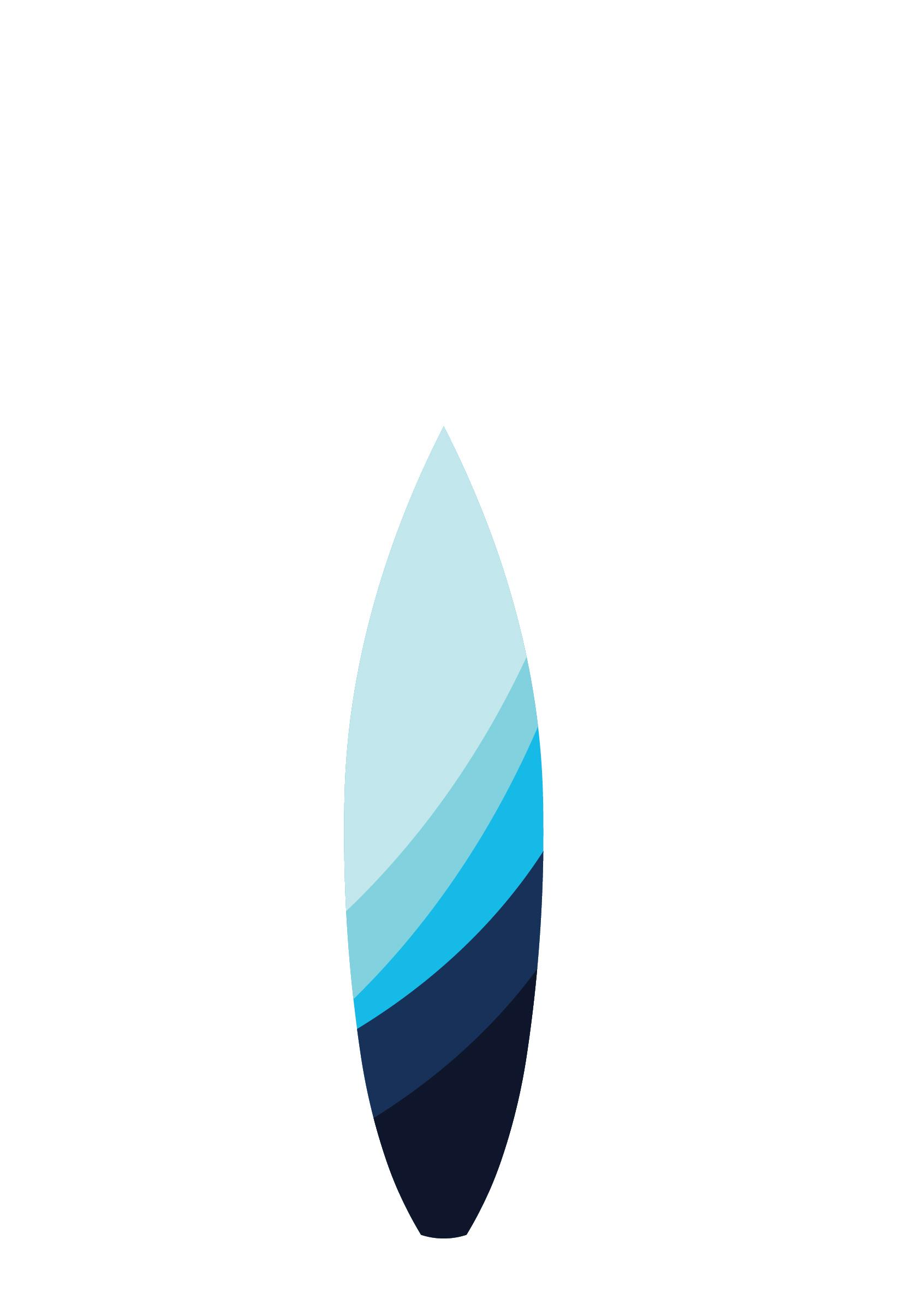 blue_striped_surfboard.jpg