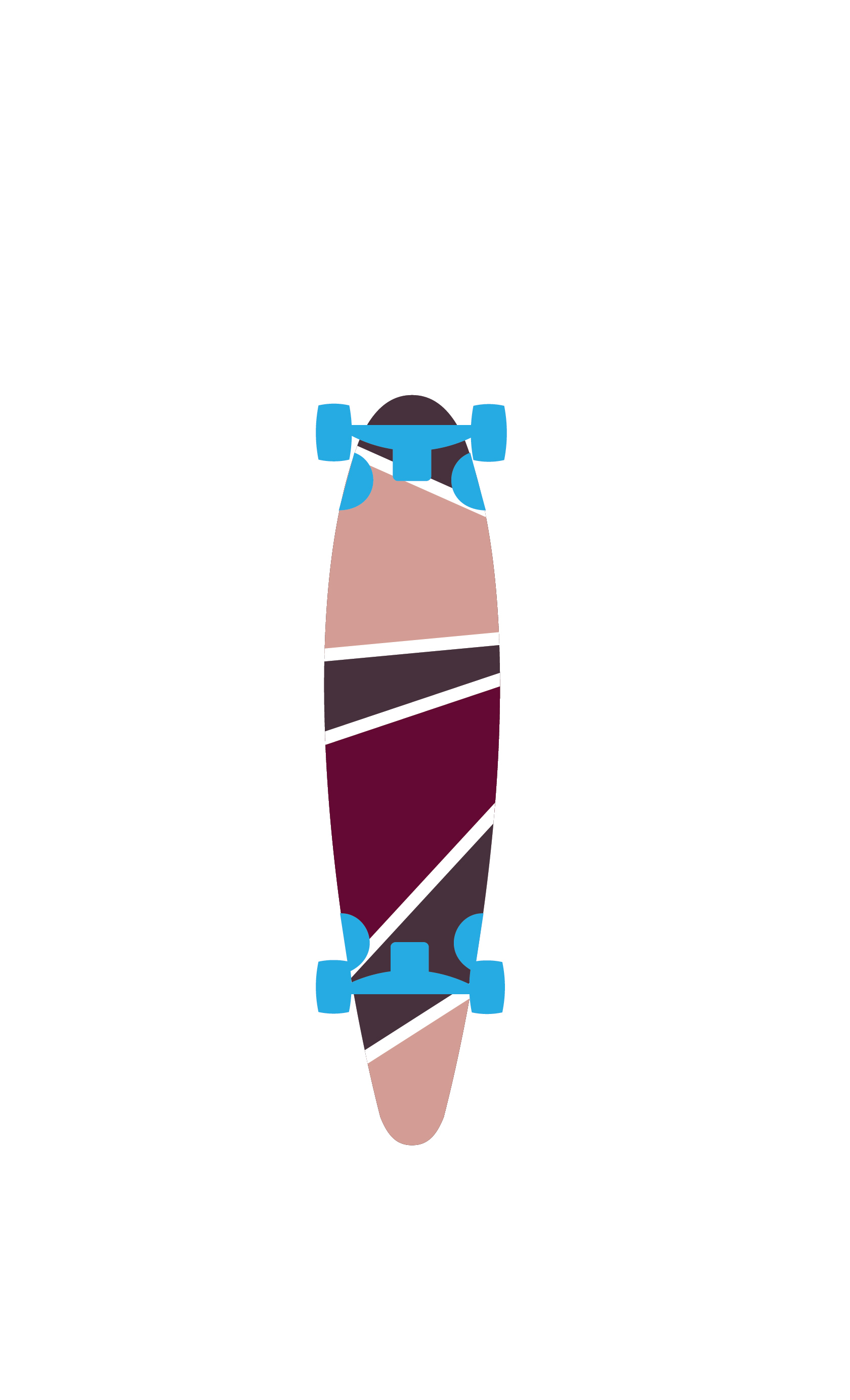 geometric_longboard2.jpg