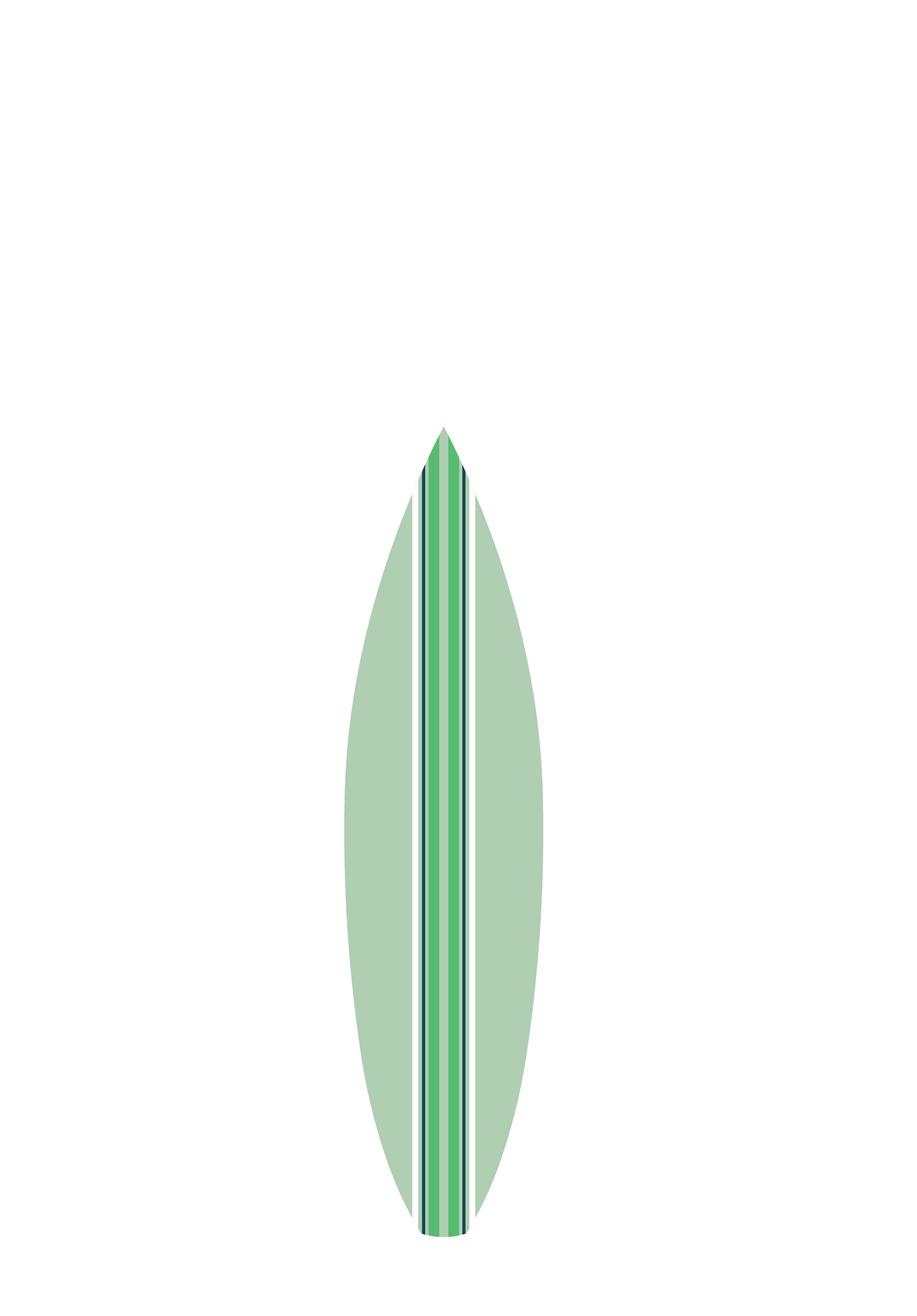 stripe_surfboard2.jpg