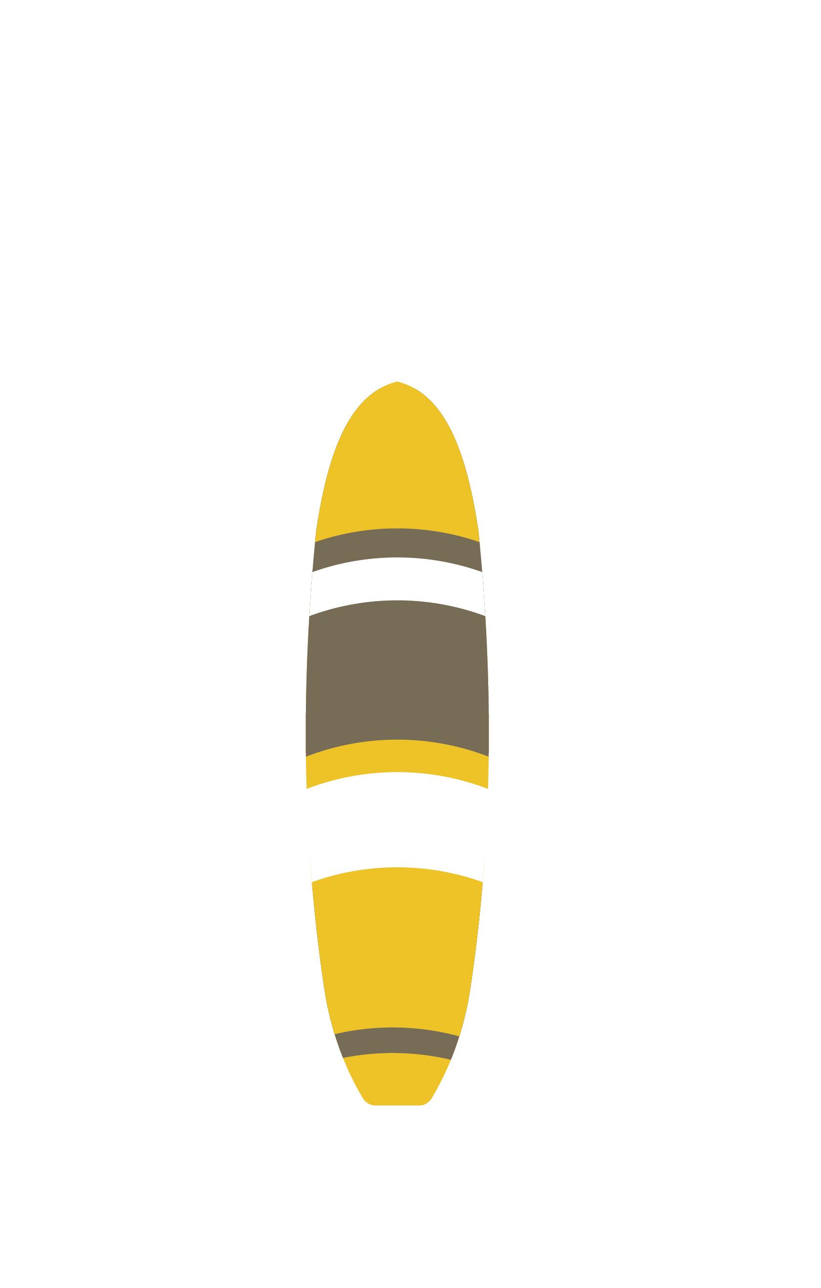 stripe_surfboard4.jpg