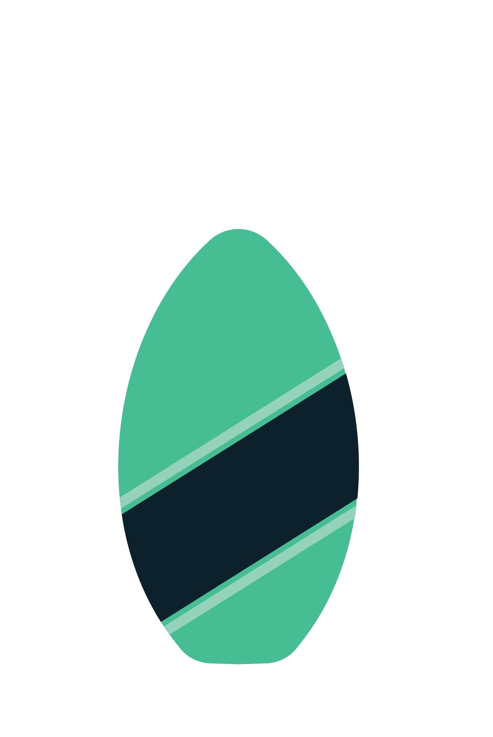 striped_skimboard.jpg