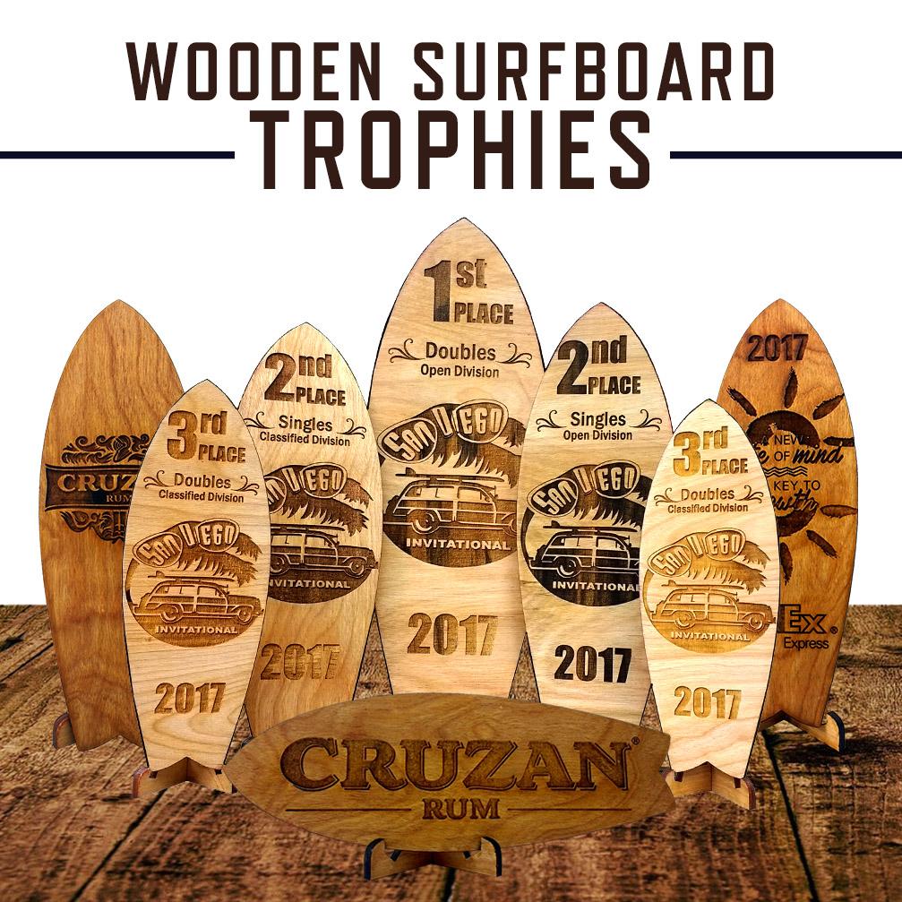 new_surfboard_trophies.jpg