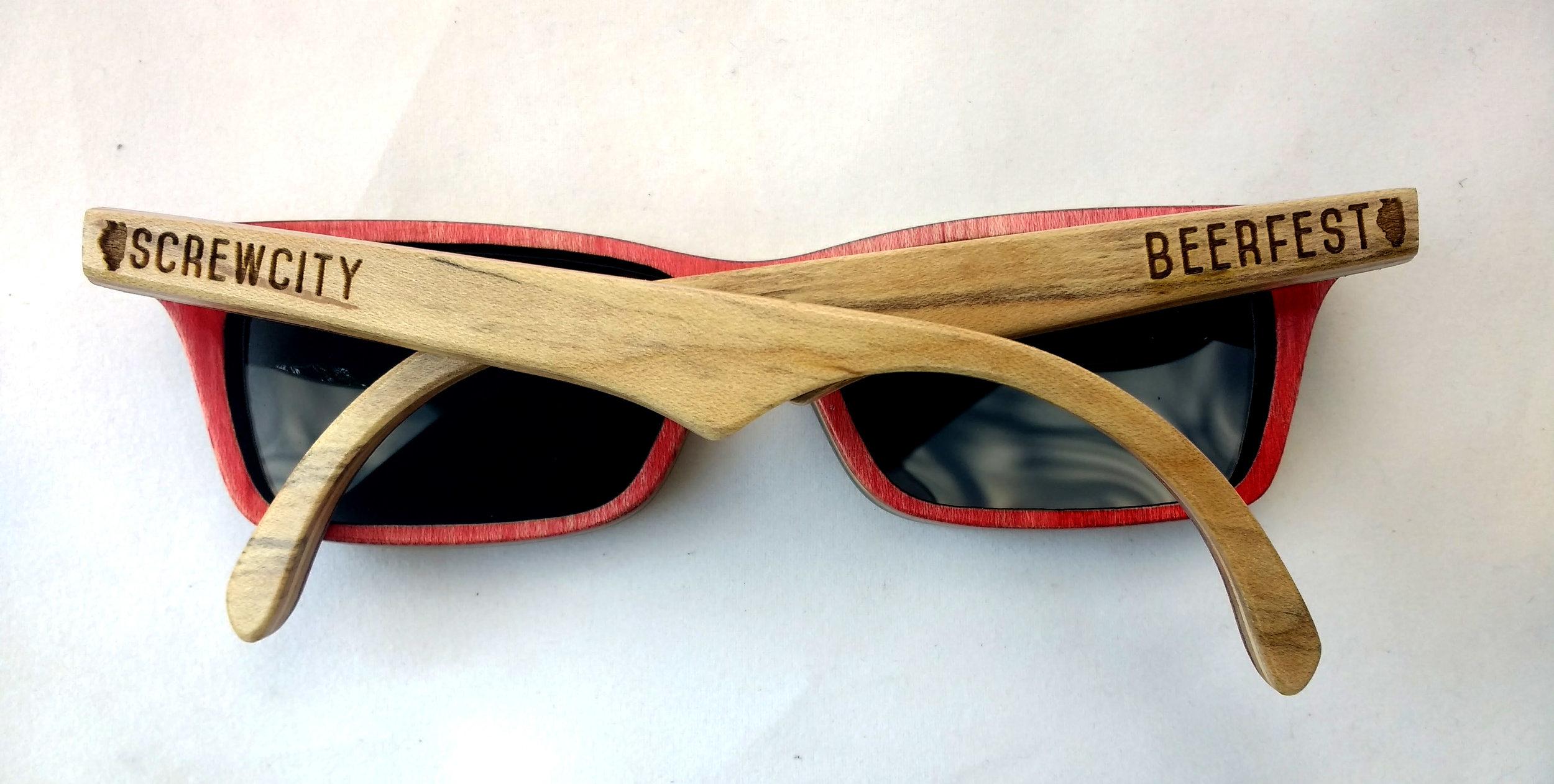 Acer SK8Glasses™ - Natrual - Screw City - v3.jpg