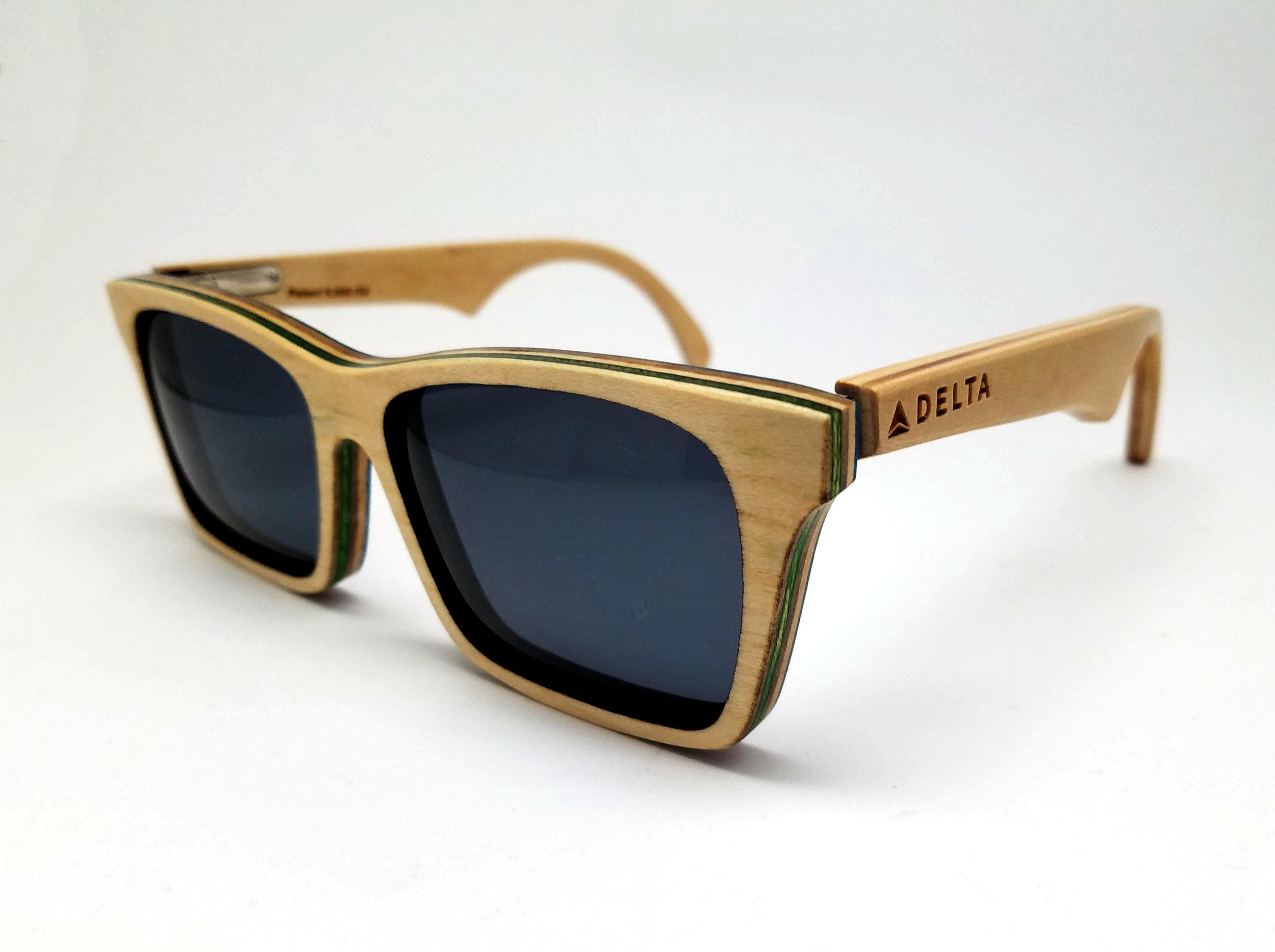 Acer SK8Glasses™ - Natural - Delta - v1.jpg