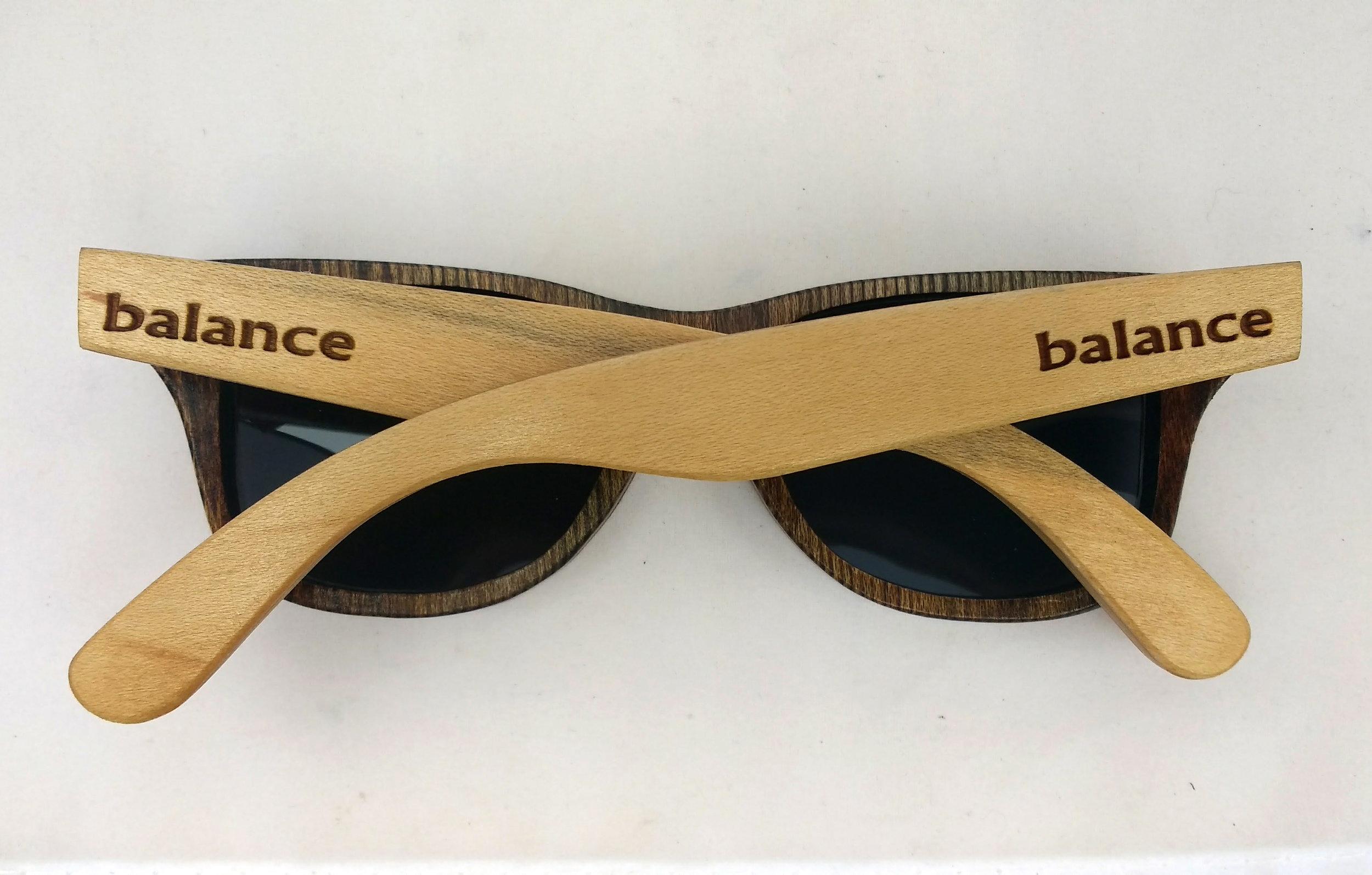 Sycamore SK8Glasses™ - Natural - Balance - v.2.jpg