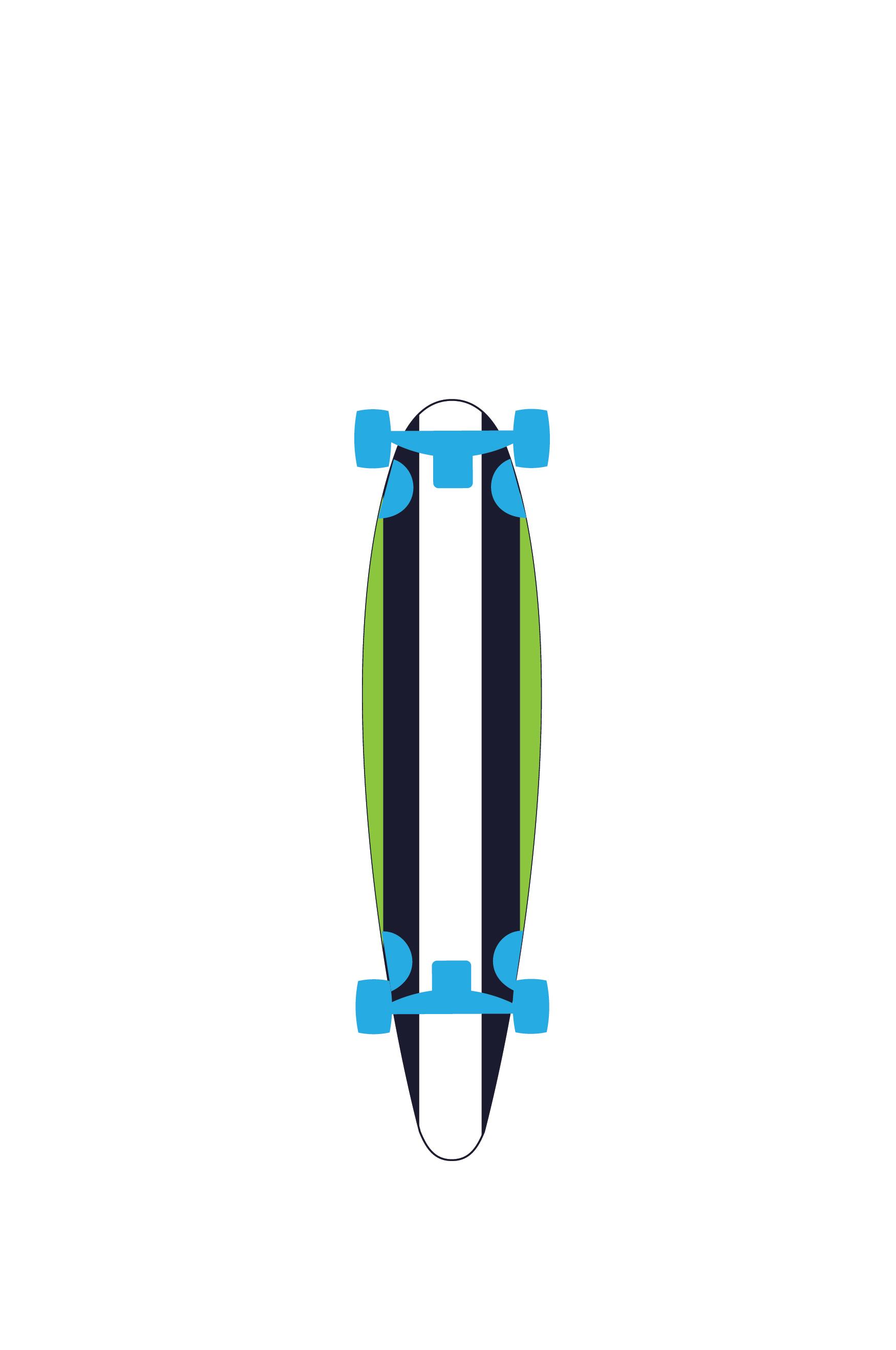 green_striped_longboard.jpg