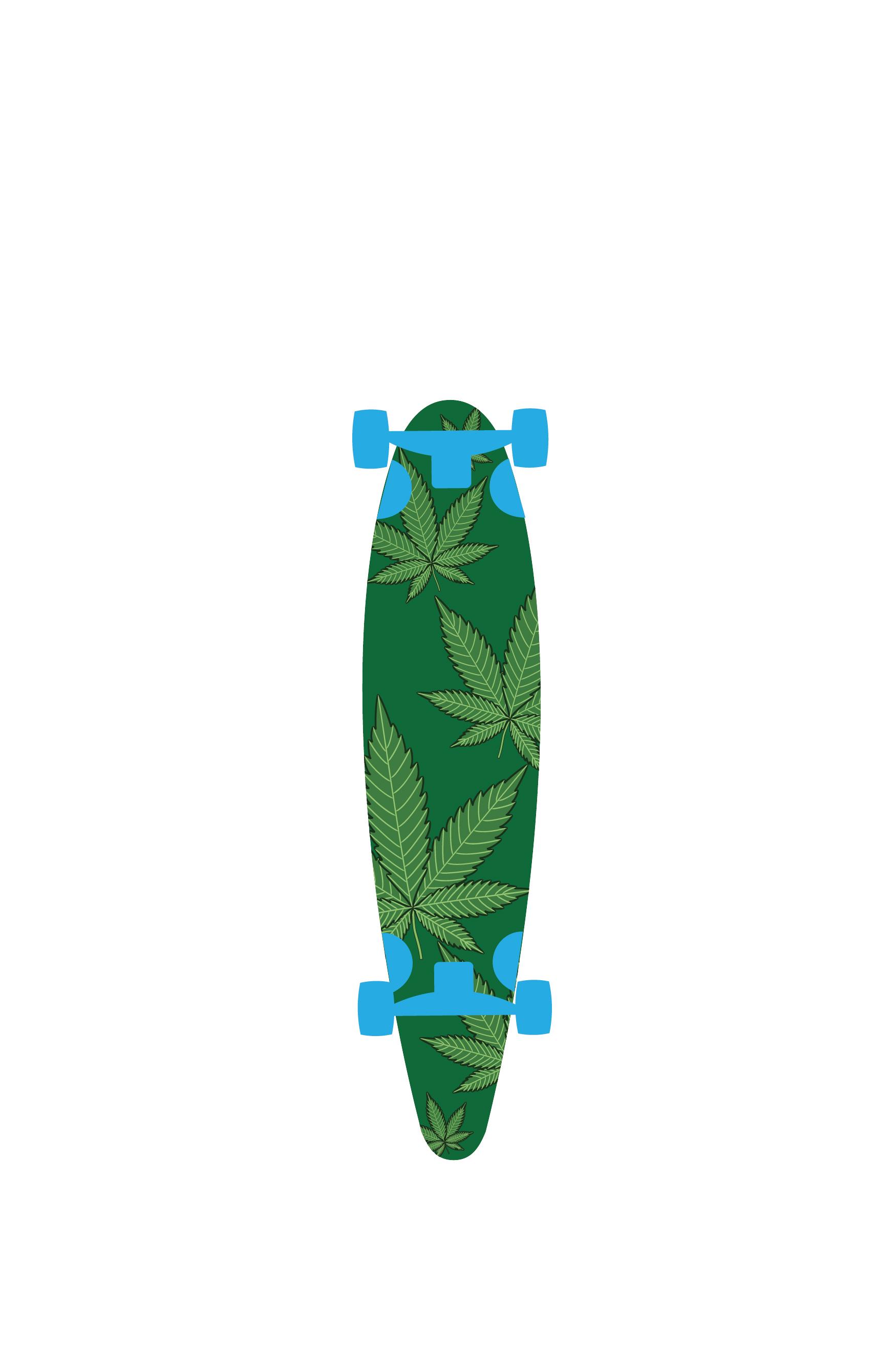 green_pot_longboard.jpg