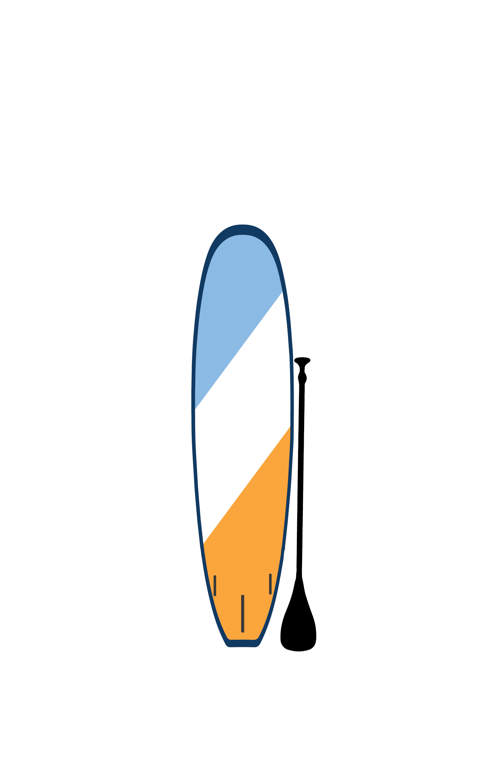 orange_striped_paddleboard2.jpg