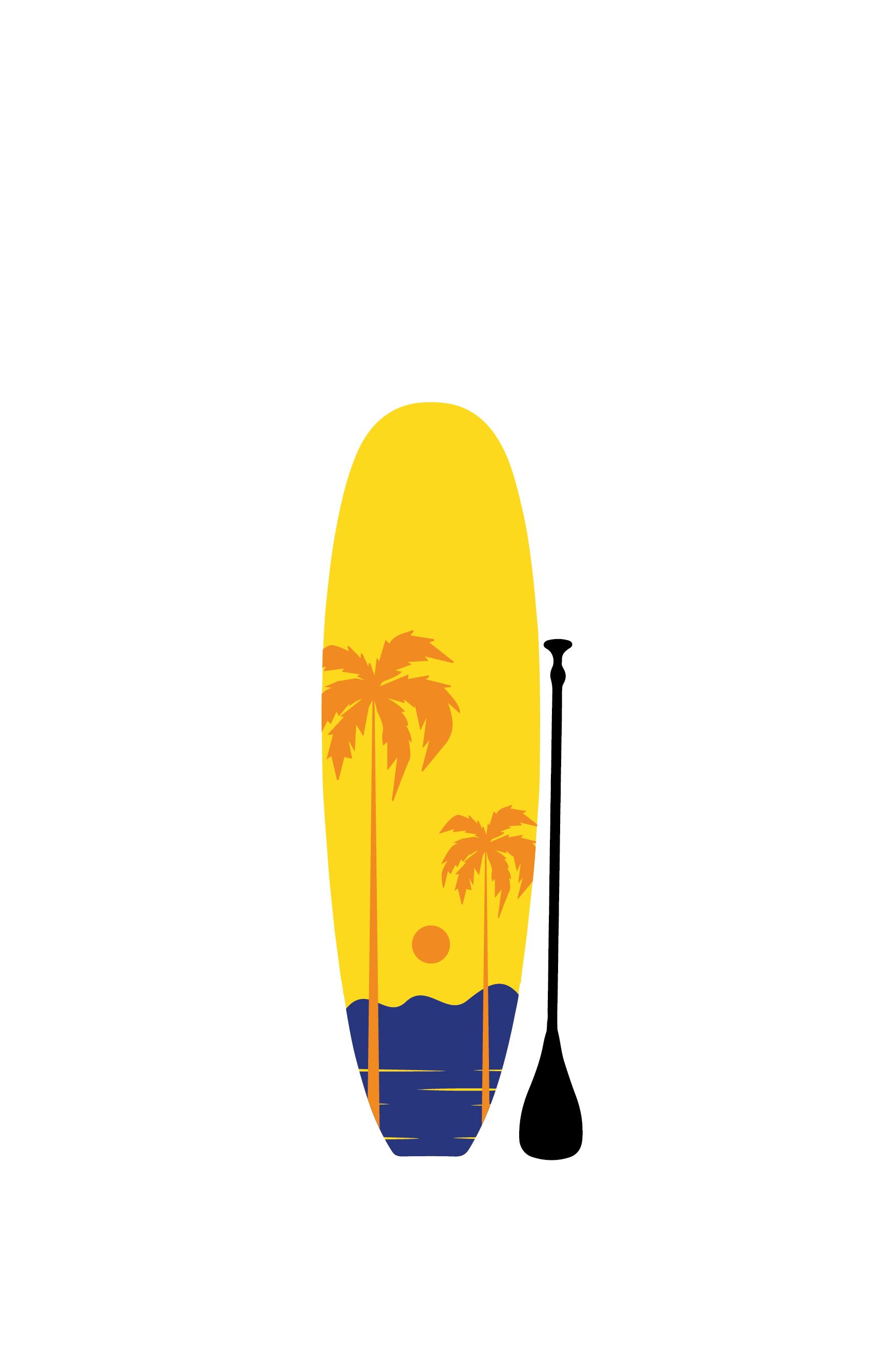 palm_paddleboard.jpg