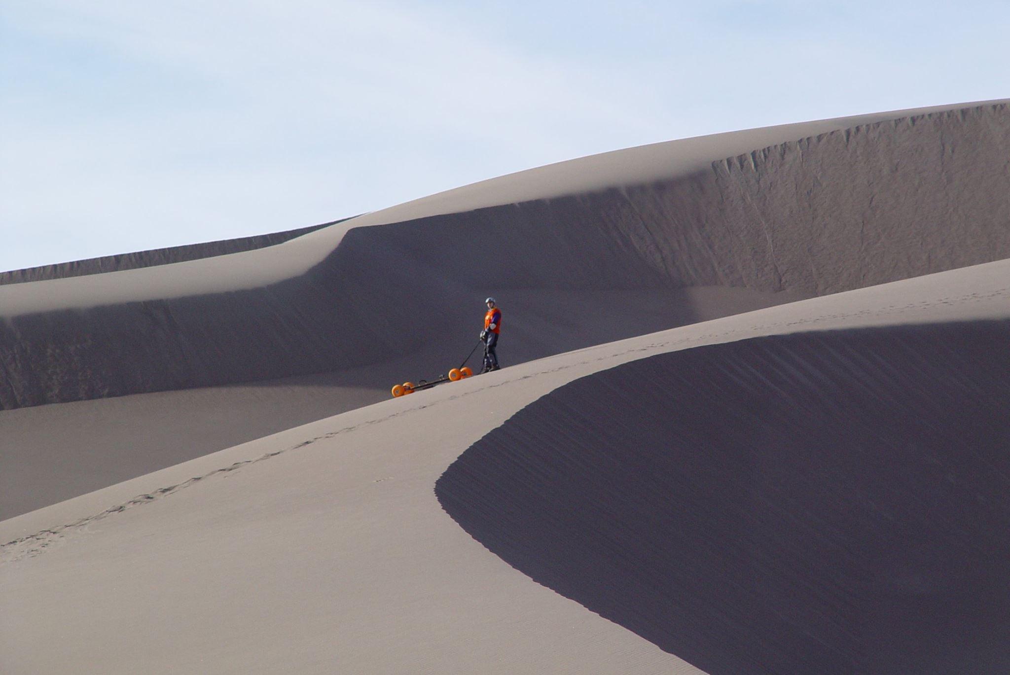 patrick_on_sand_dunes