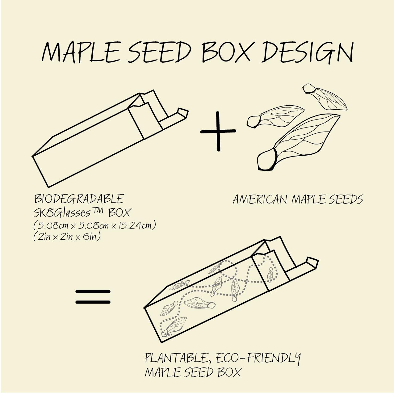 maple_seed_box_proposal