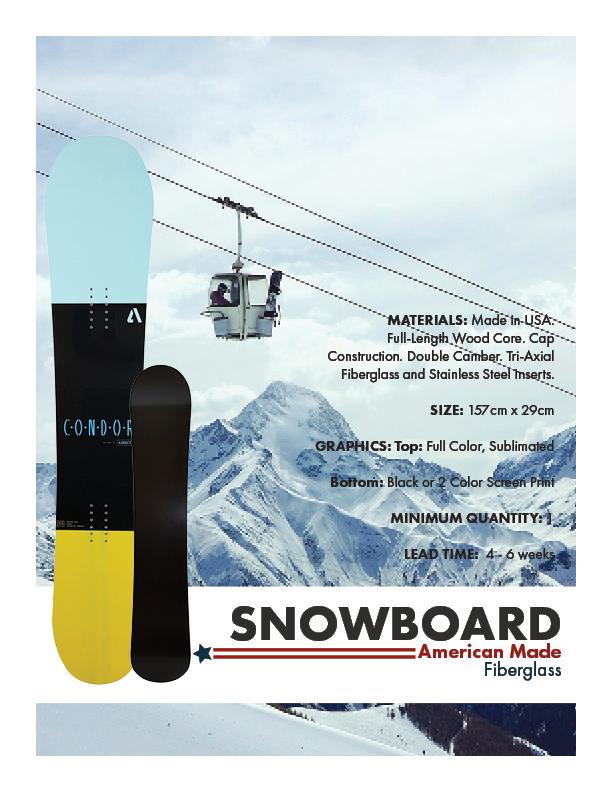 american_snowboard_sell_sheet.jpg