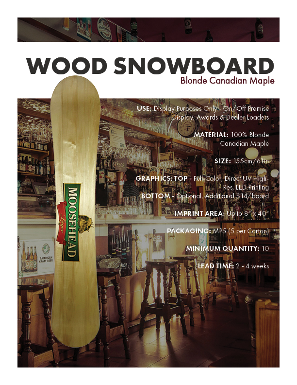 wood_display_snowboard_sell_sheet.jpg