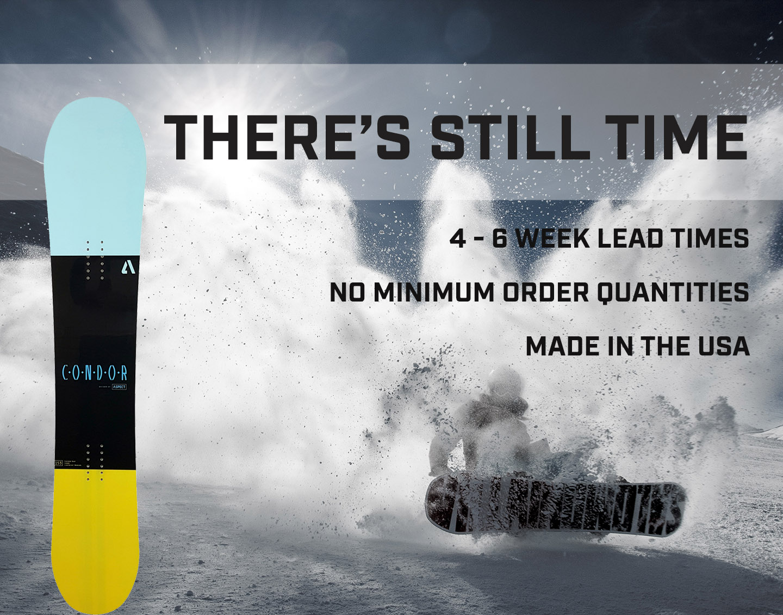 snowboards_leadtimes.jpg