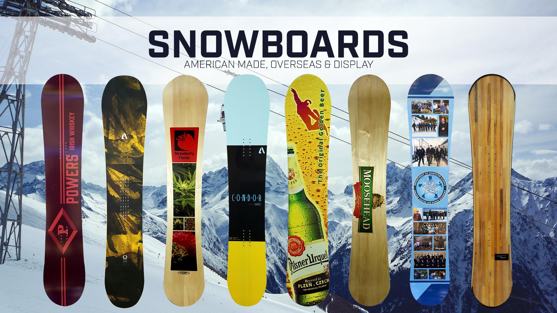 snowboards_showcase.jpg