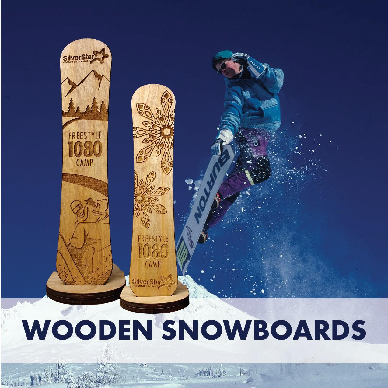 wood_surfboard_trophy_sell_sheet1.jpg