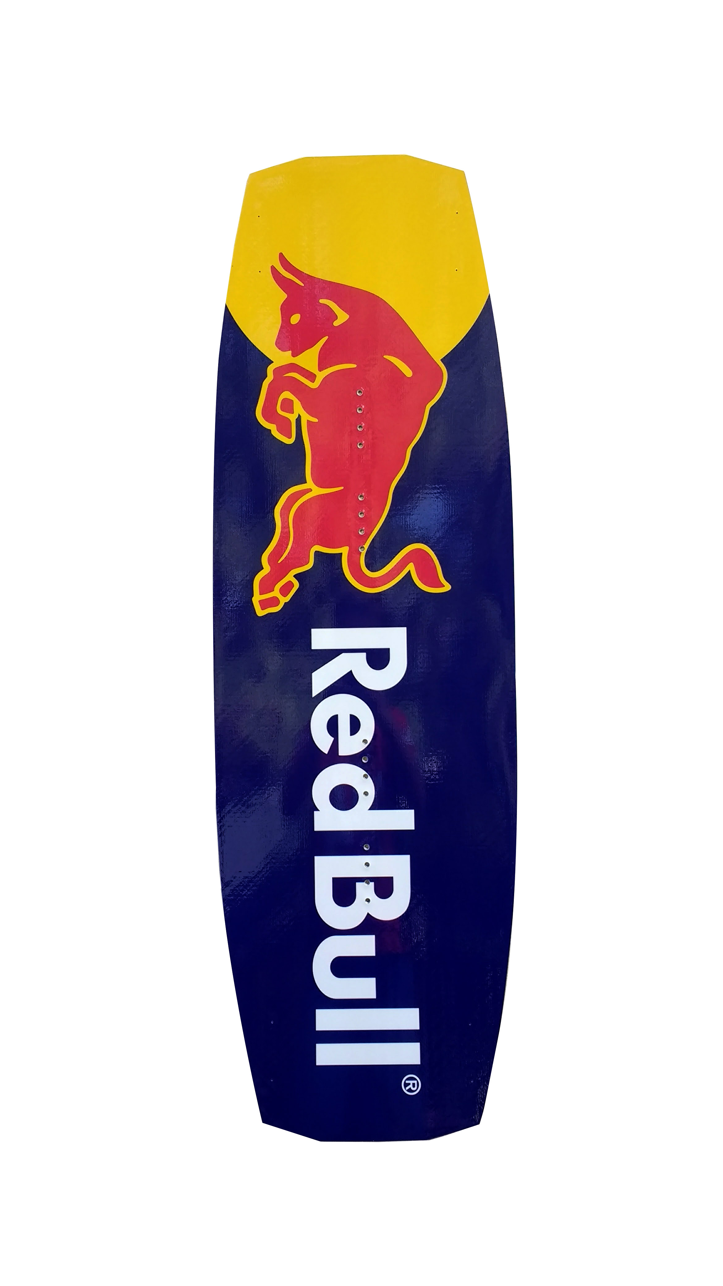 Red Bull Wakeboards.jpg