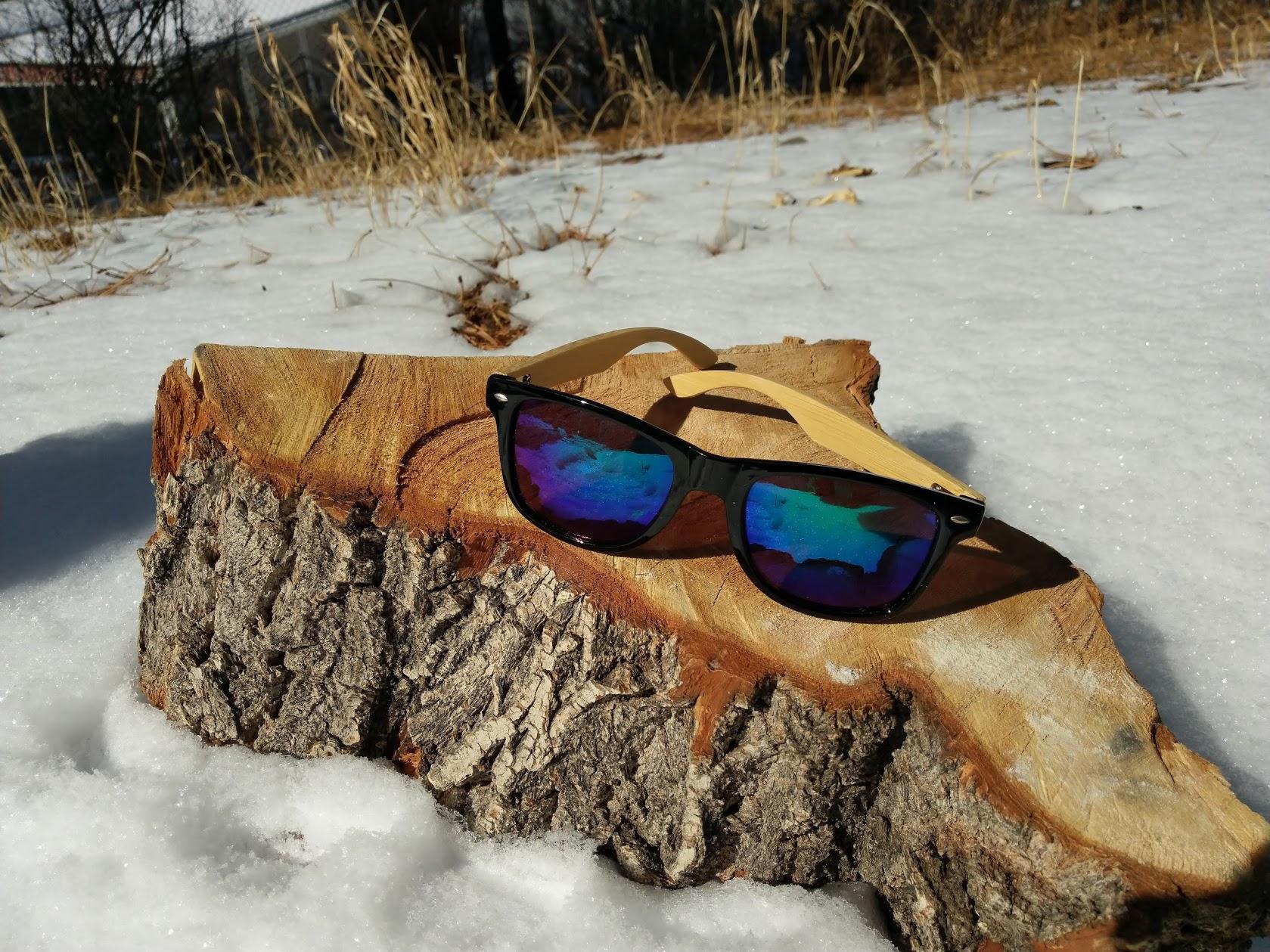 blue_hue _sunglasses_block.jpg
