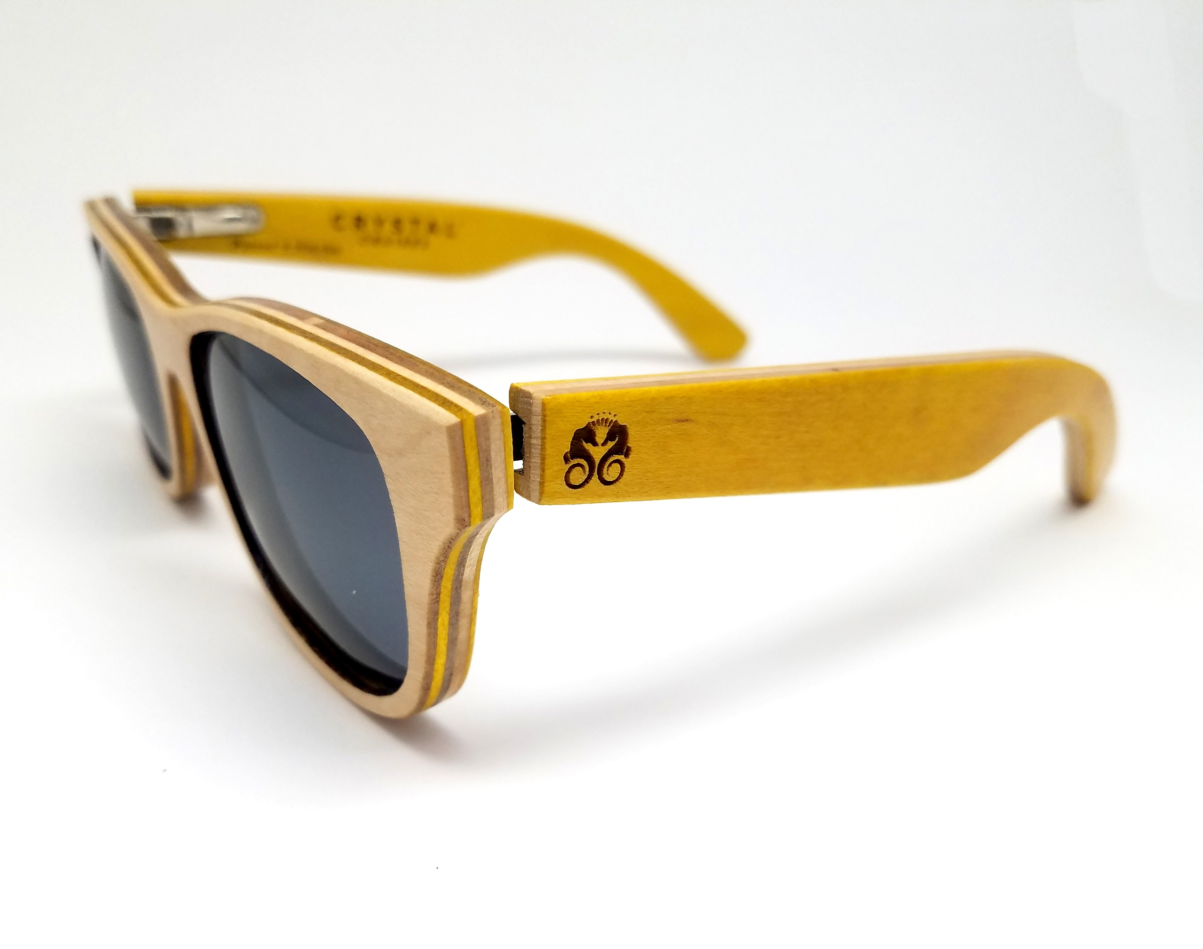 Sycamore SK8Glasses™ - Yellow - Crystal Cruise - v1.jpg