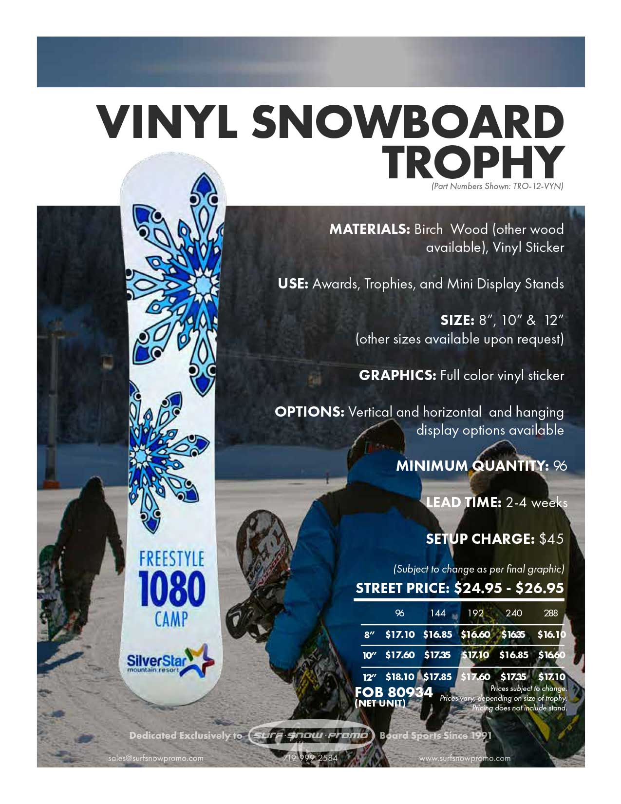 vinyl_snowboard_trophy_sell_sheet_fnl.jpg