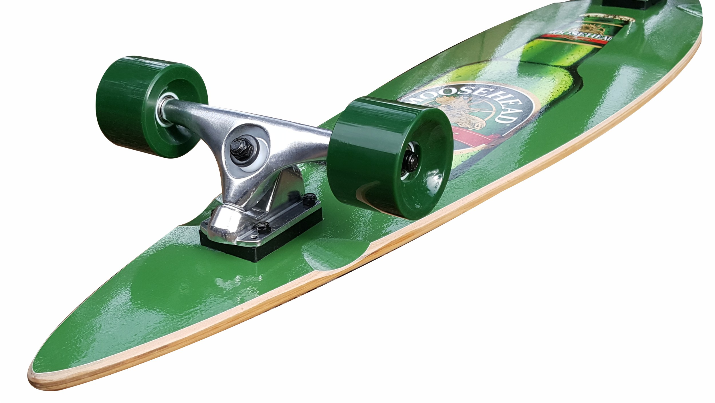 Copy of Wholesale & Oem Longboards